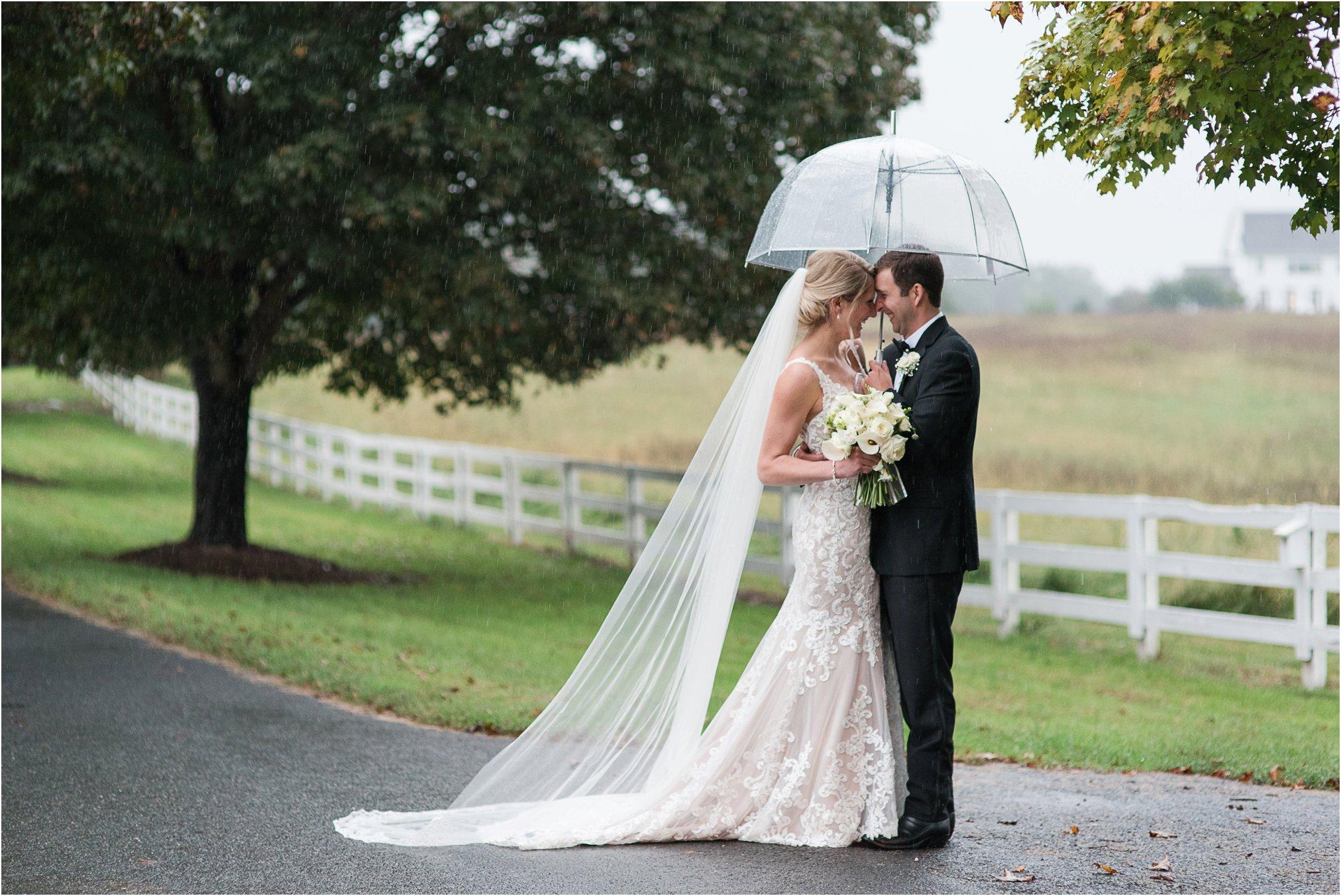 Verulam-Wedding_0465.jpg