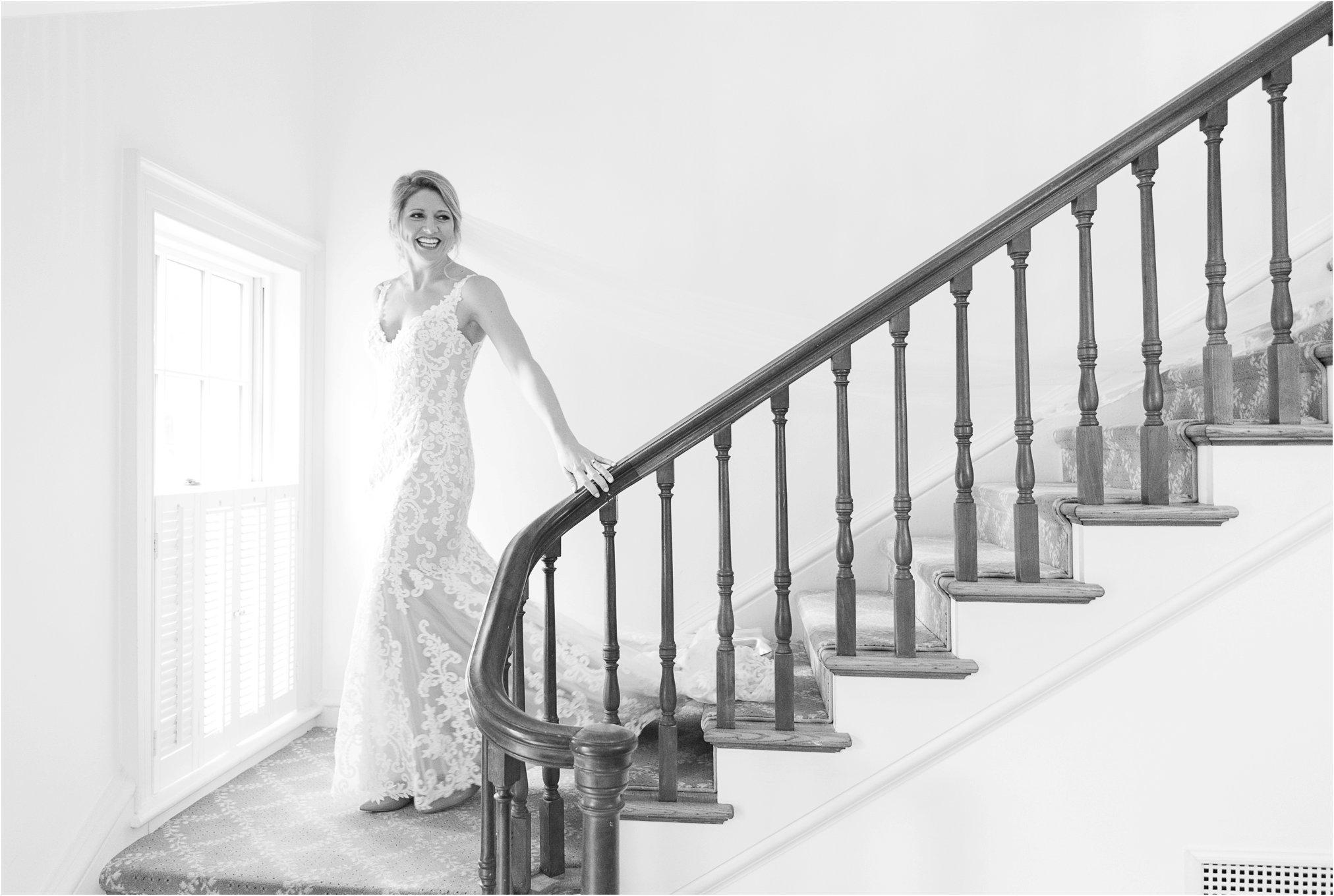 Verulam-Wedding_0467.jpg