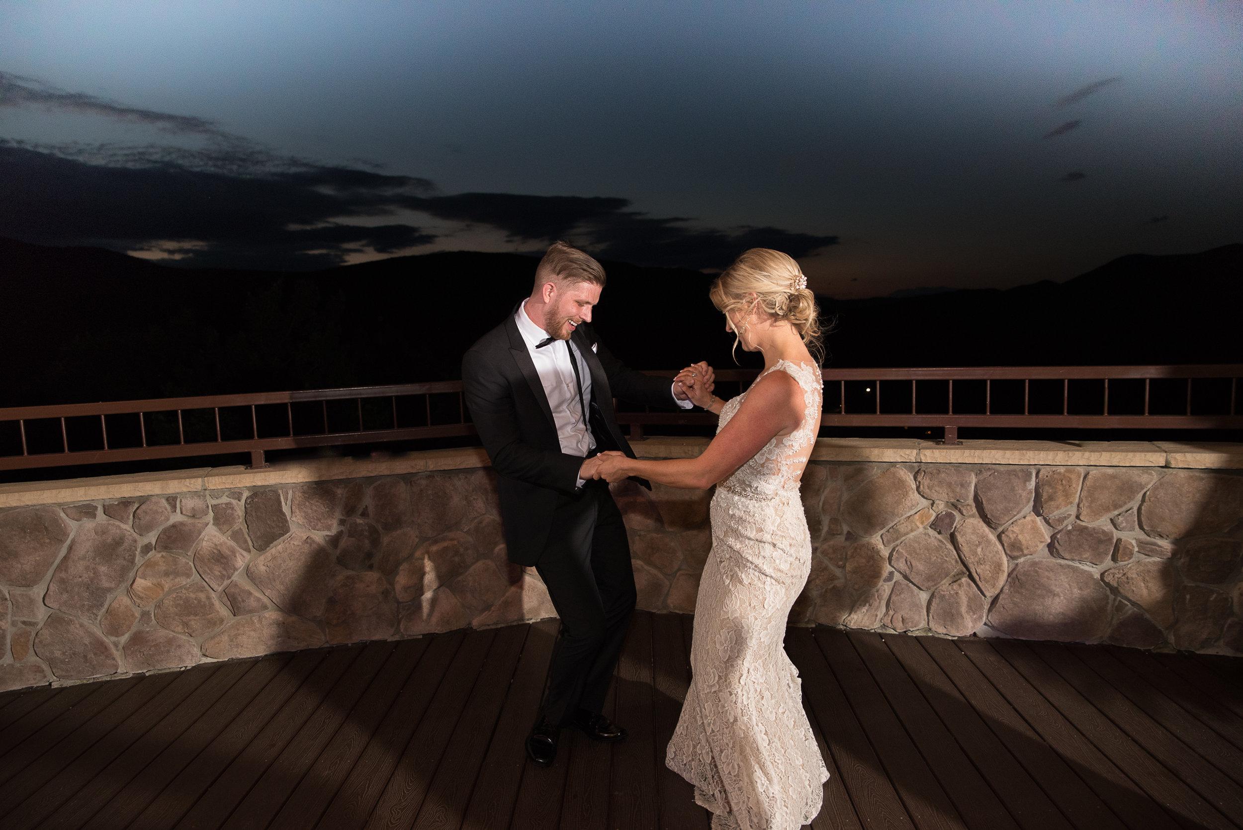 Lexington-VA-Wedding-House-Mountain-Inn-1-30.jpg