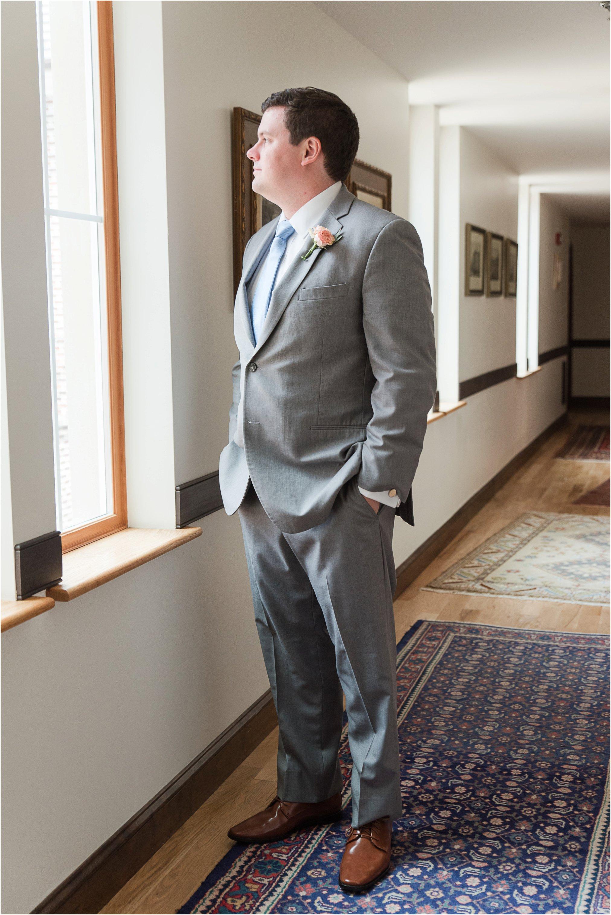 Williamsburg-Winery-Wedding_0645.jpg