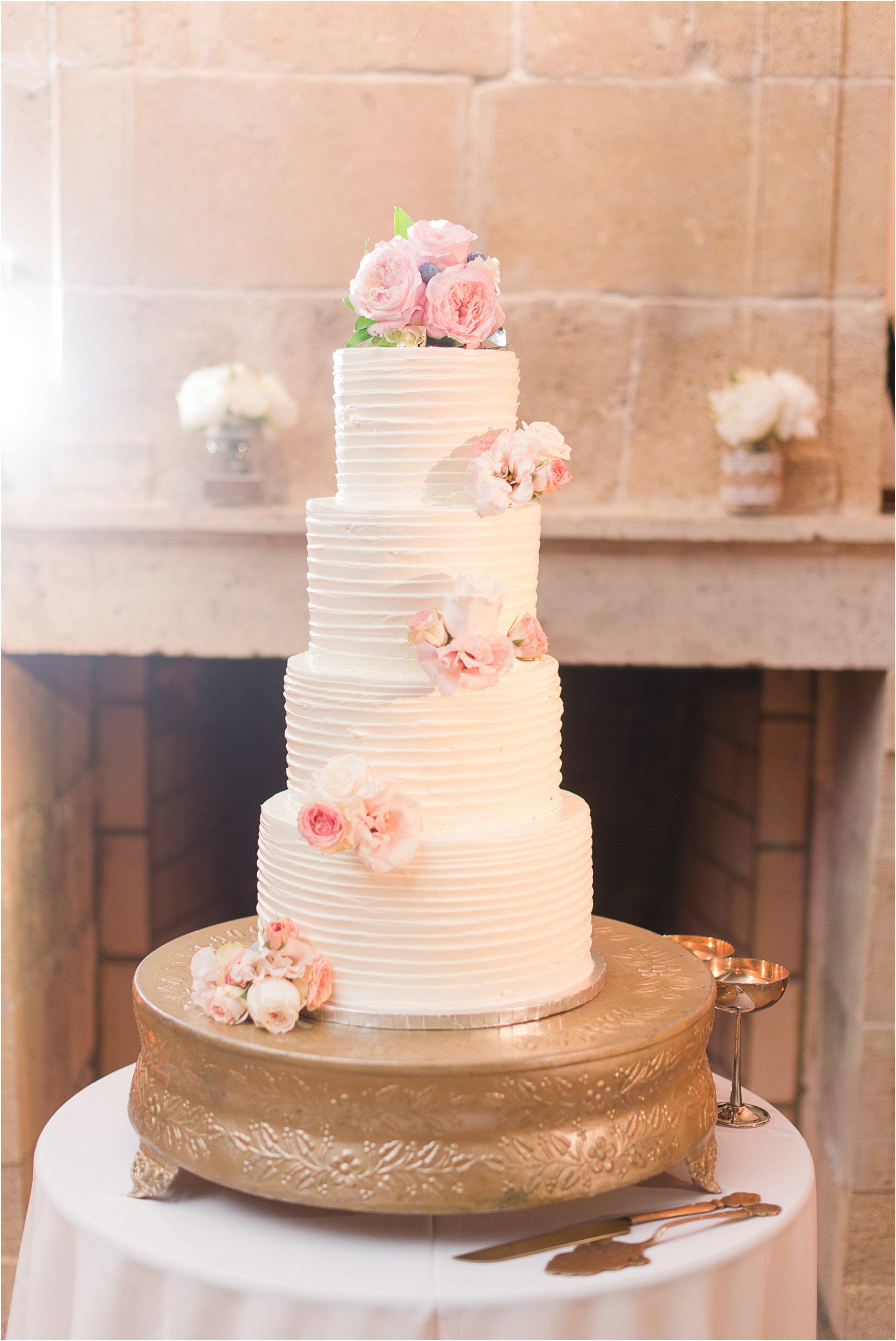 Williamsburg-Winery-Wedding_0648.jpg