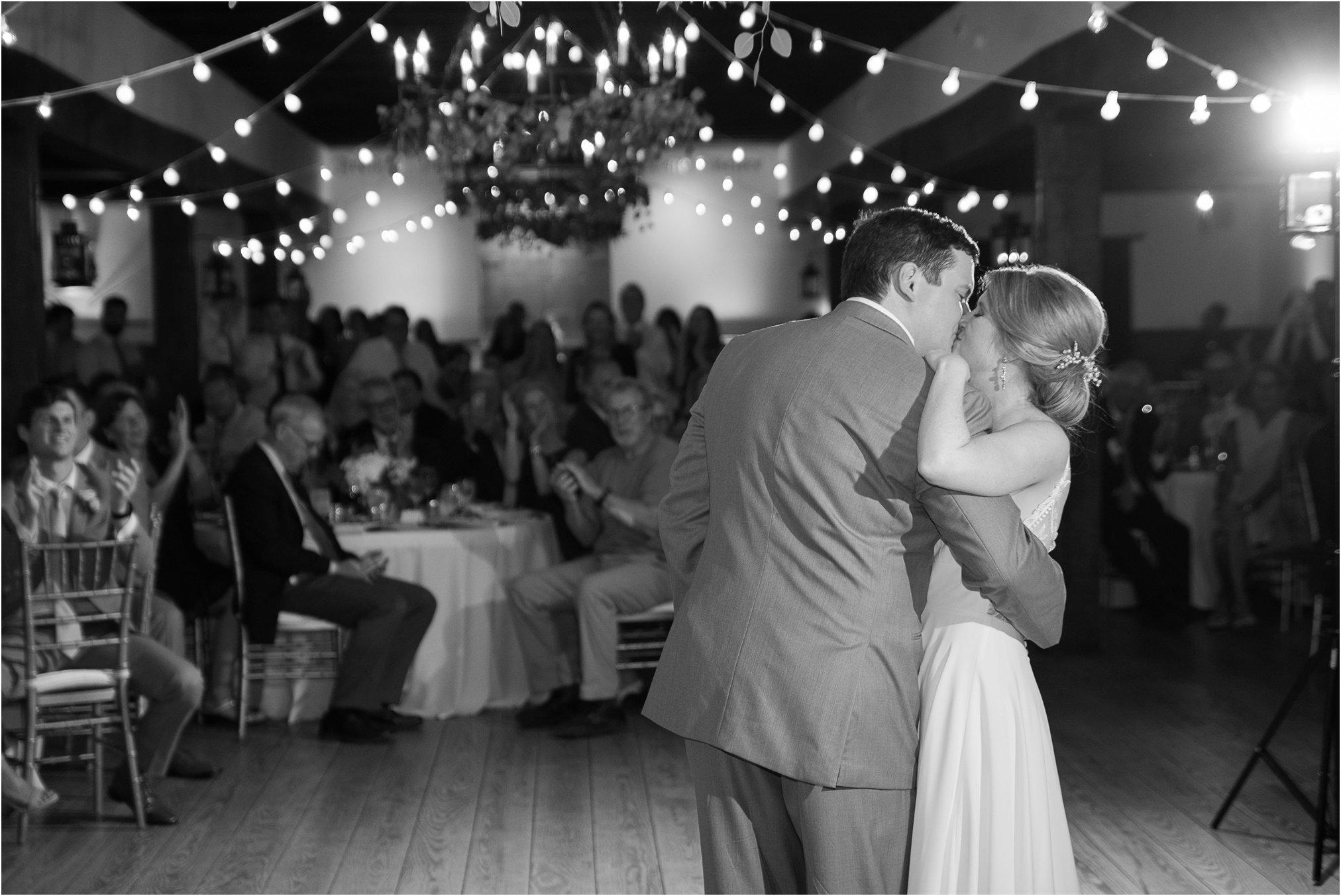 Williamsburg-Winery-Wedding_0650.jpg