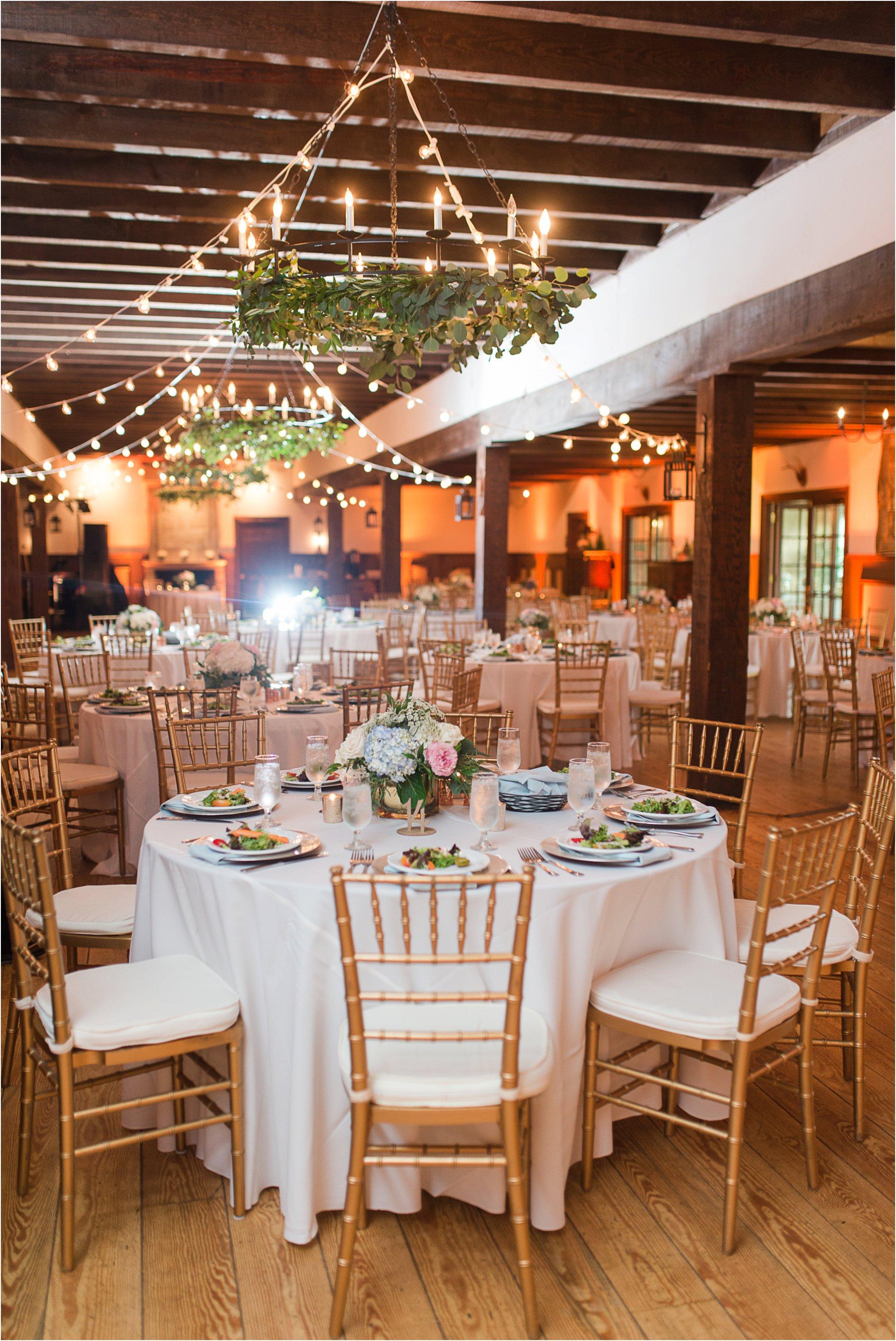 Williamsburg-Winery-Wedding_0649.jpg