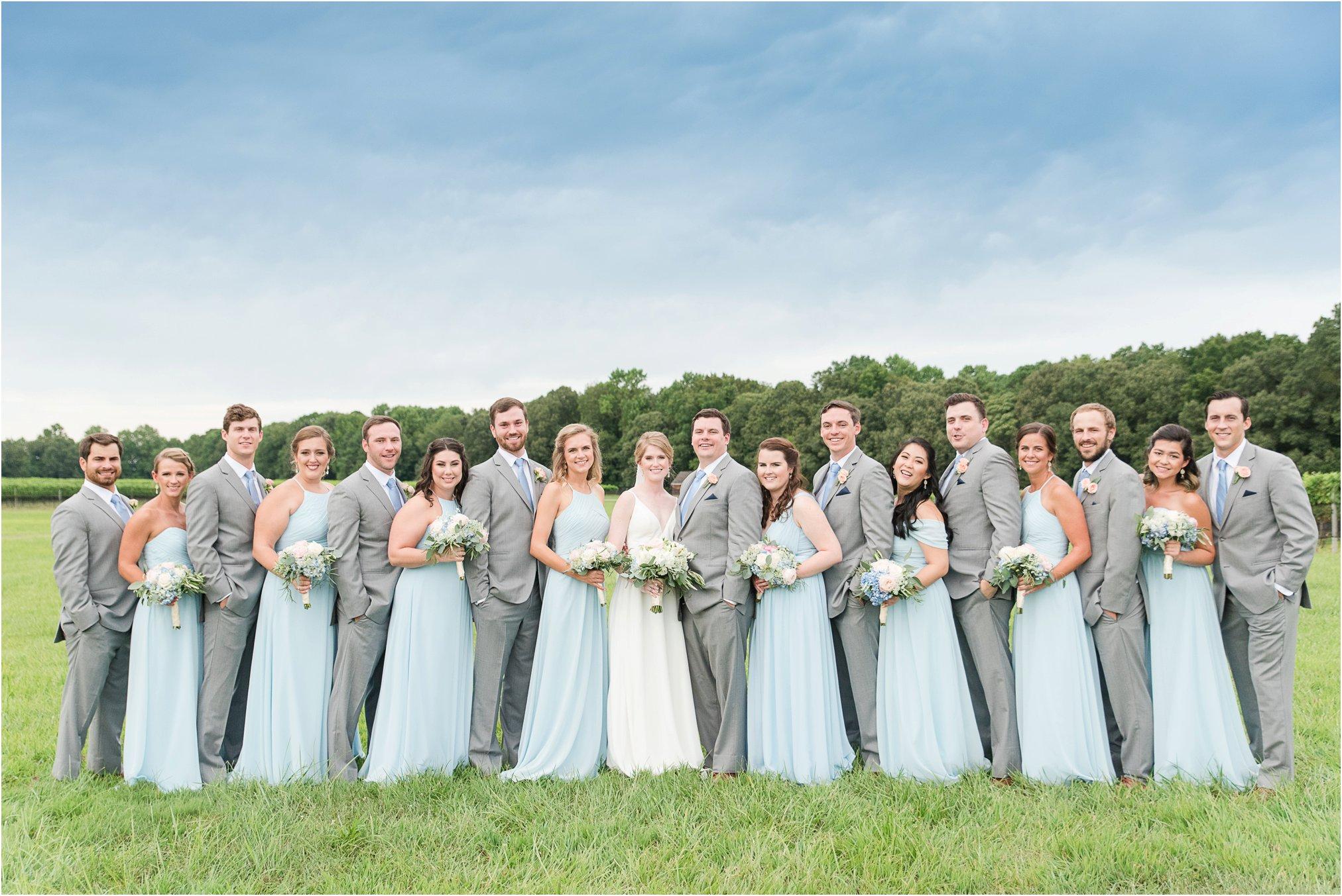 Williamsburg-Winery-Wedding_0652.jpg