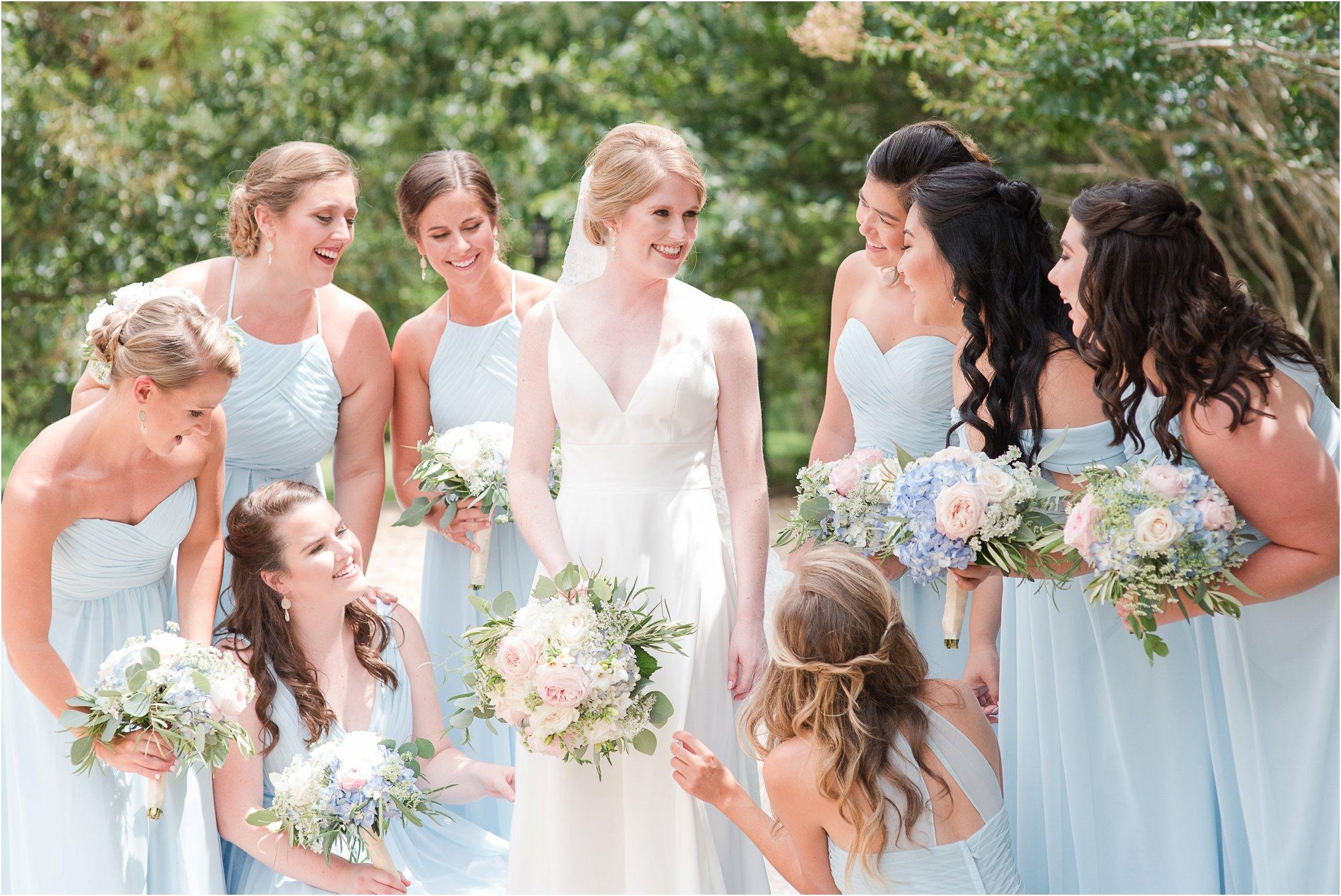 Williamsburg-Winery-Wedding_0654.jpg