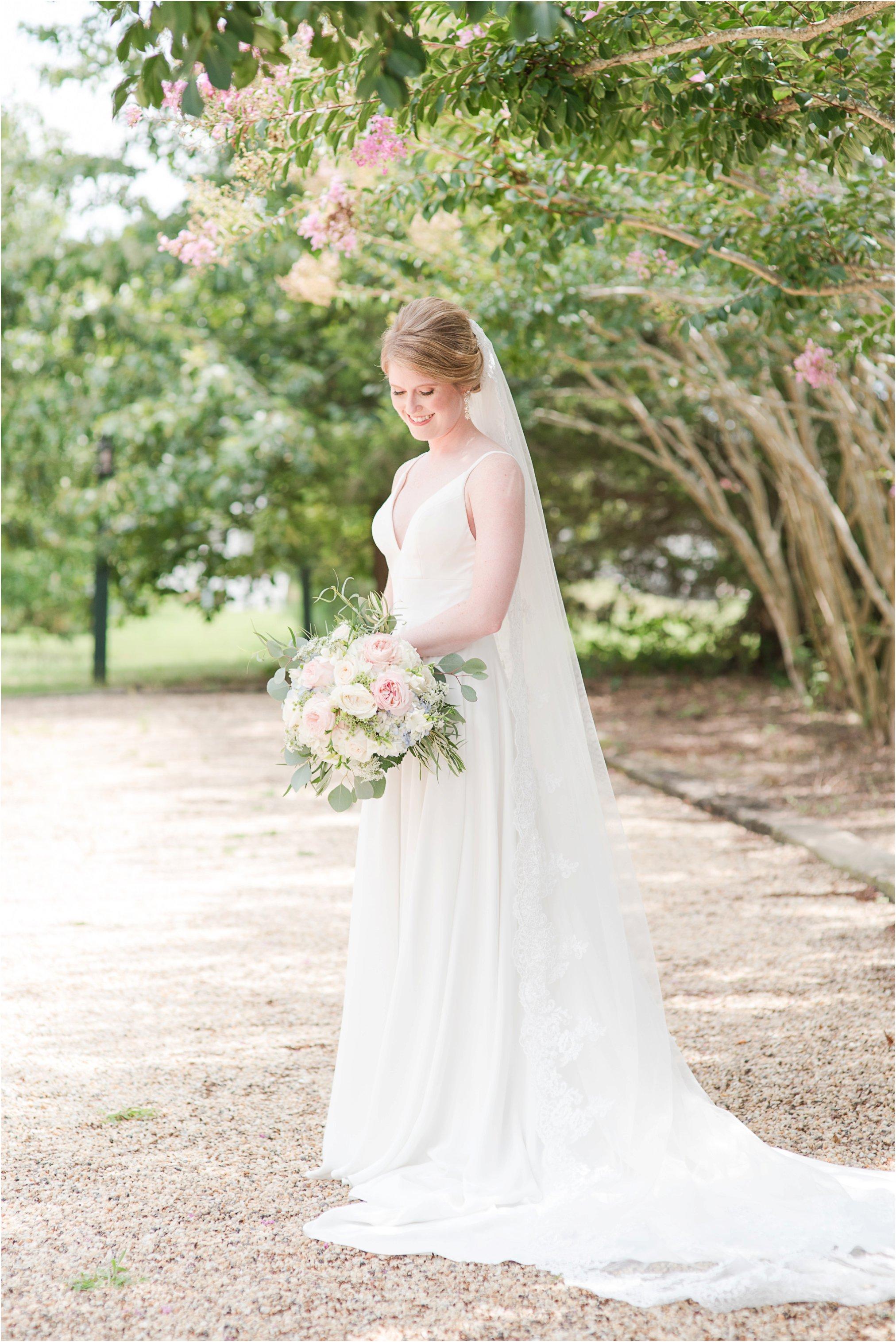 Williamsburg-Winery-Wedding_0653.jpg