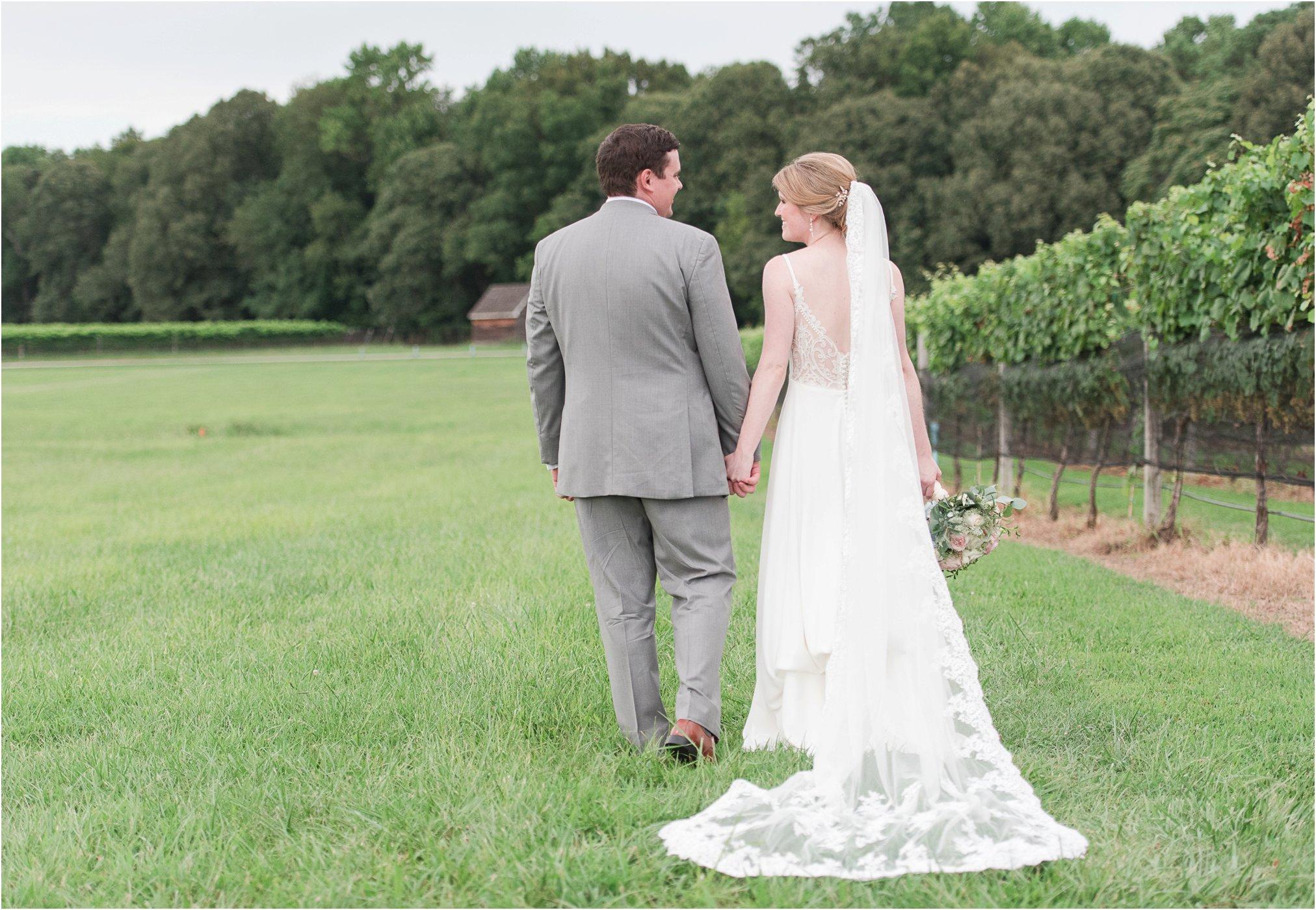 Williamsburg-Winery-Wedding_0655.jpg