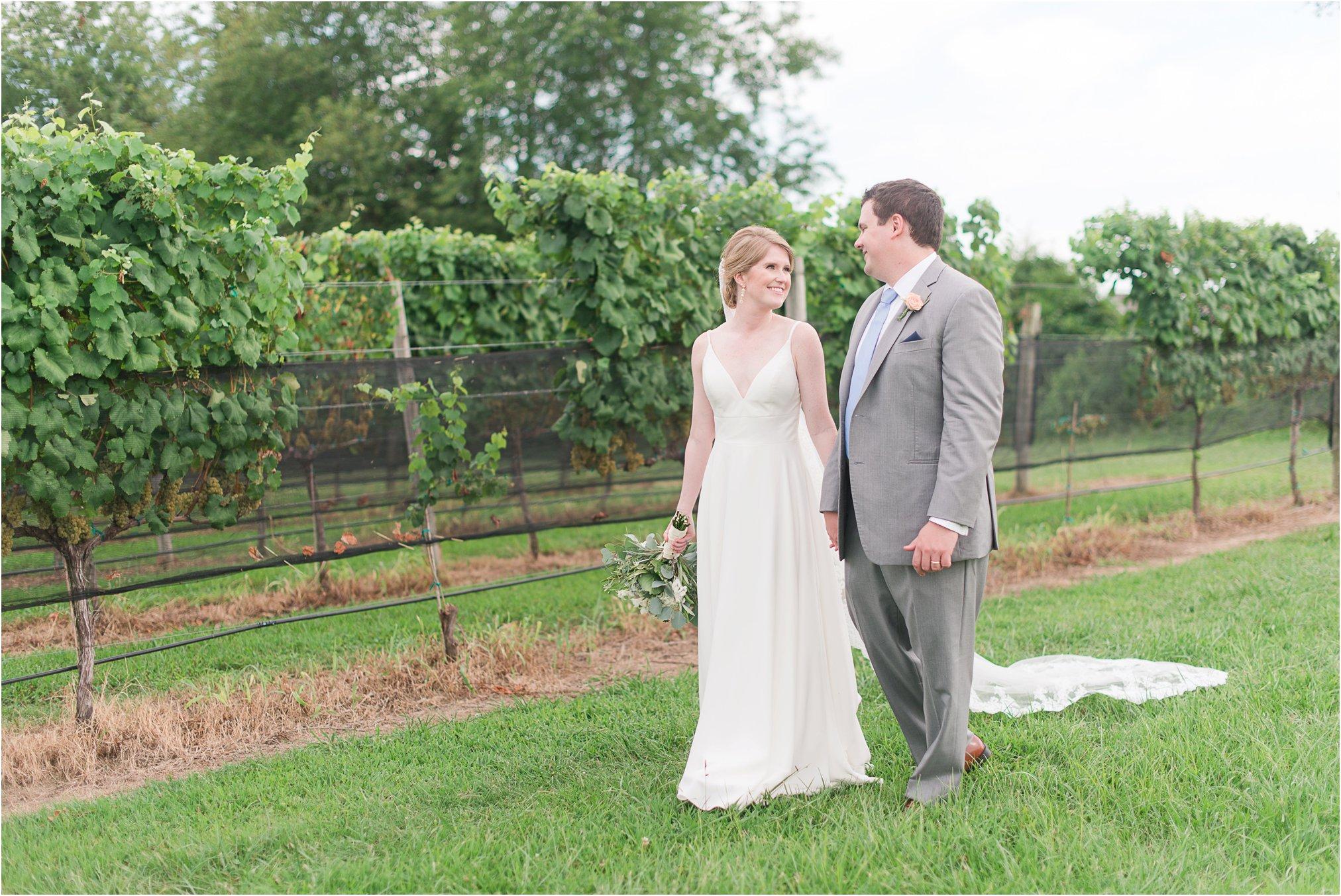 Williamsburg-Winery-Wedding_0657.jpg