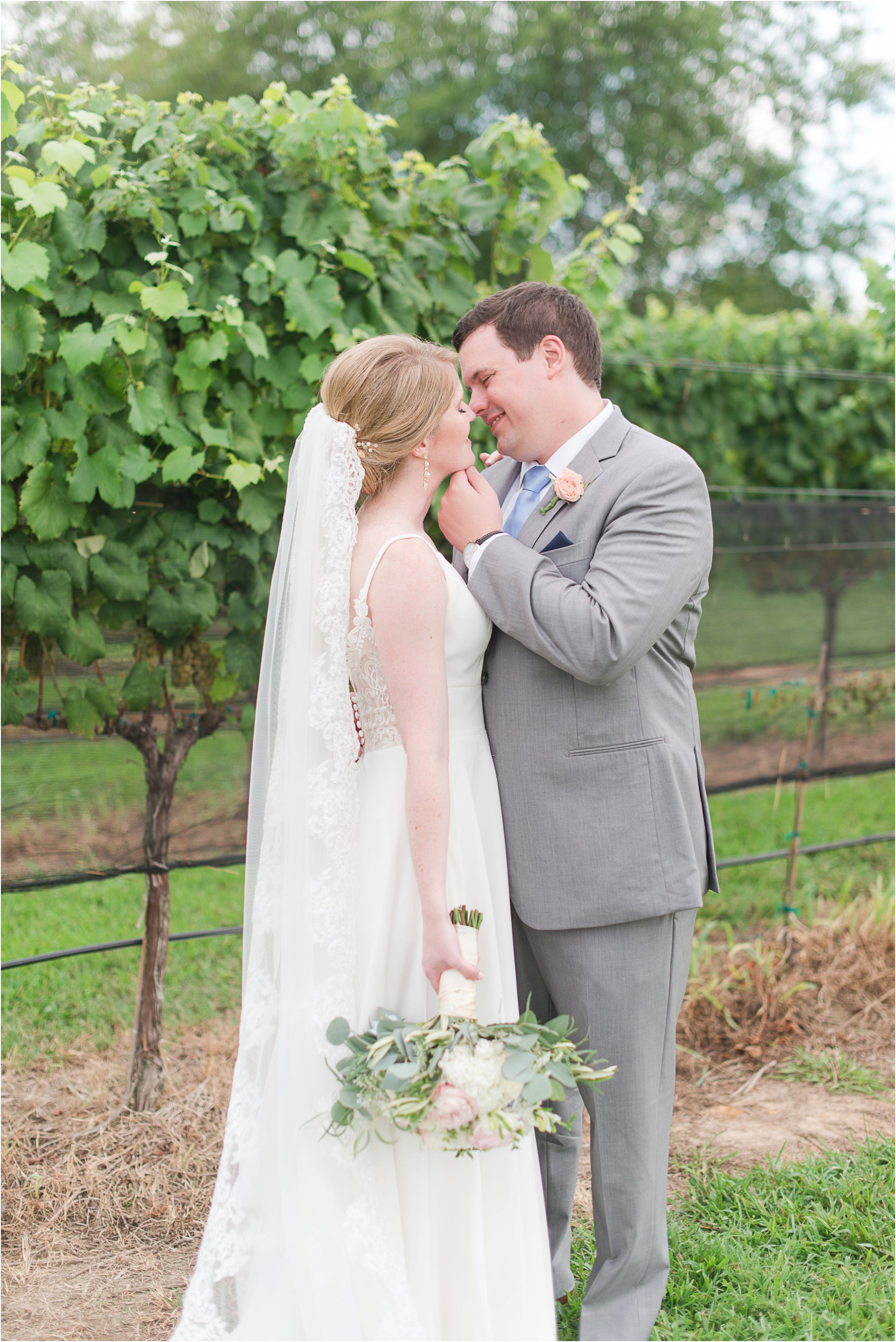 Williamsburg-Winery-Wedding_0658.jpg