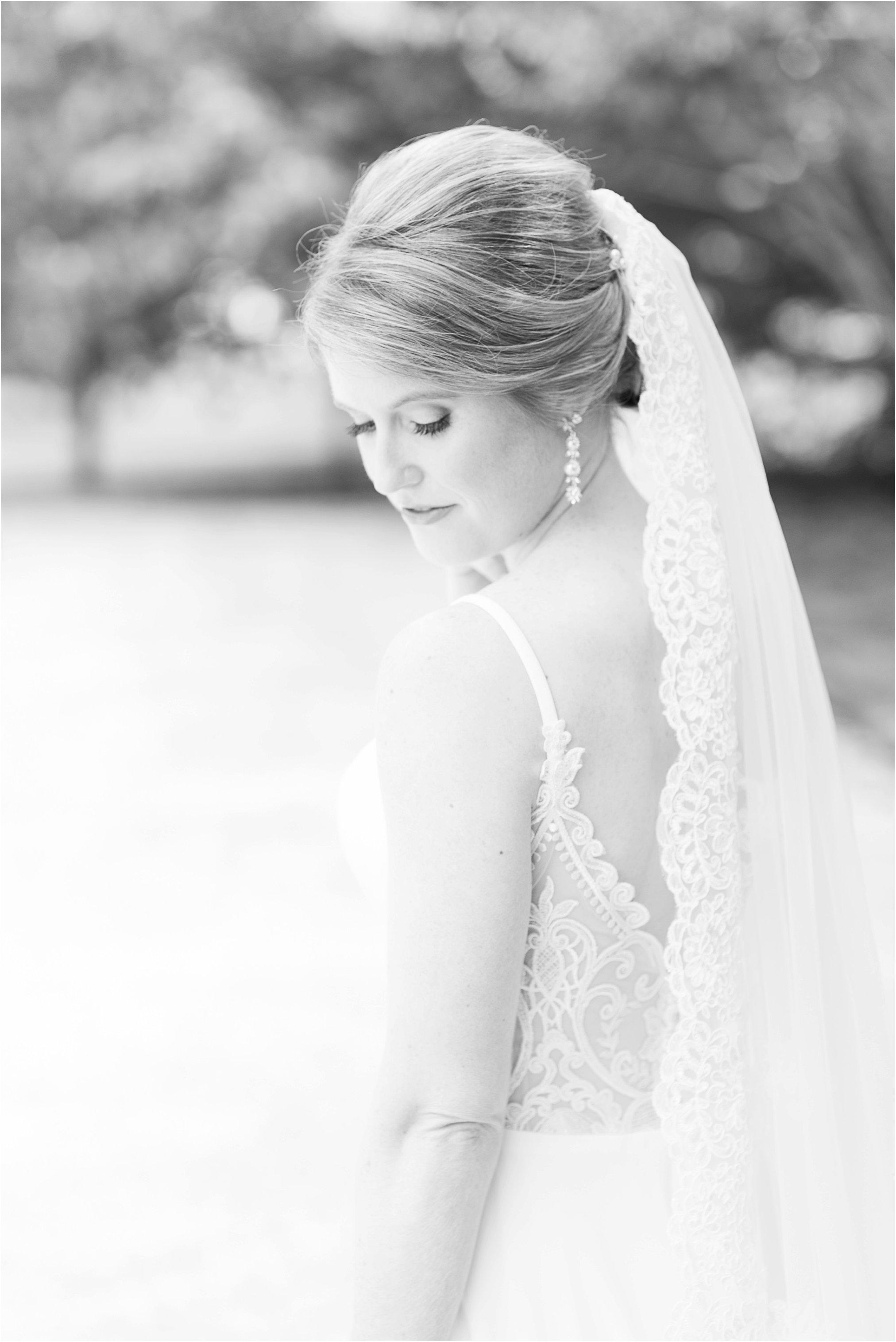 Williamsburg-Winery-Wedding_0660.jpg
