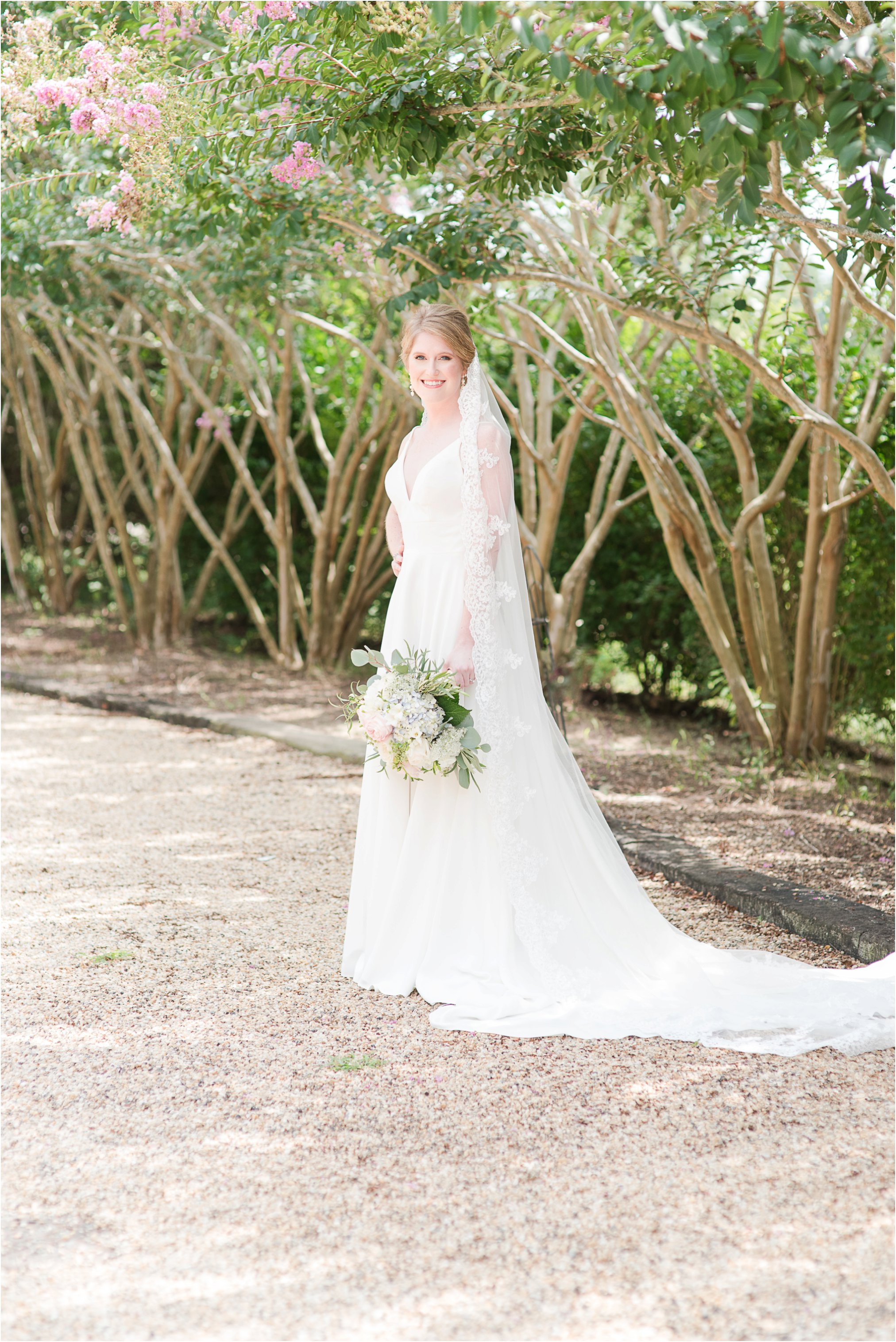 Williamsburg-Winery-Wedding_0659.jpg