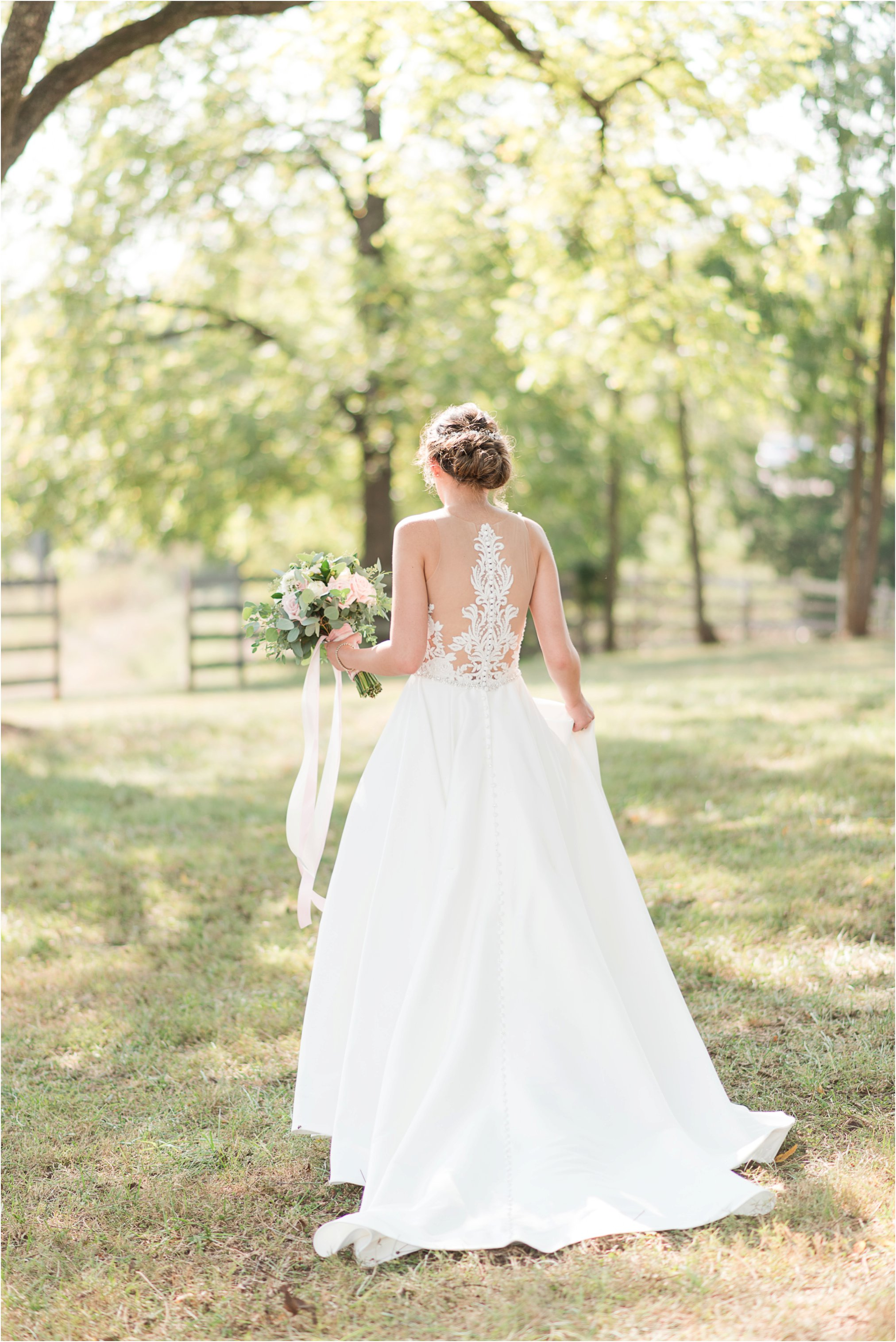 Sorella-Farms-Lynchburg-Wedding_0111.jpg