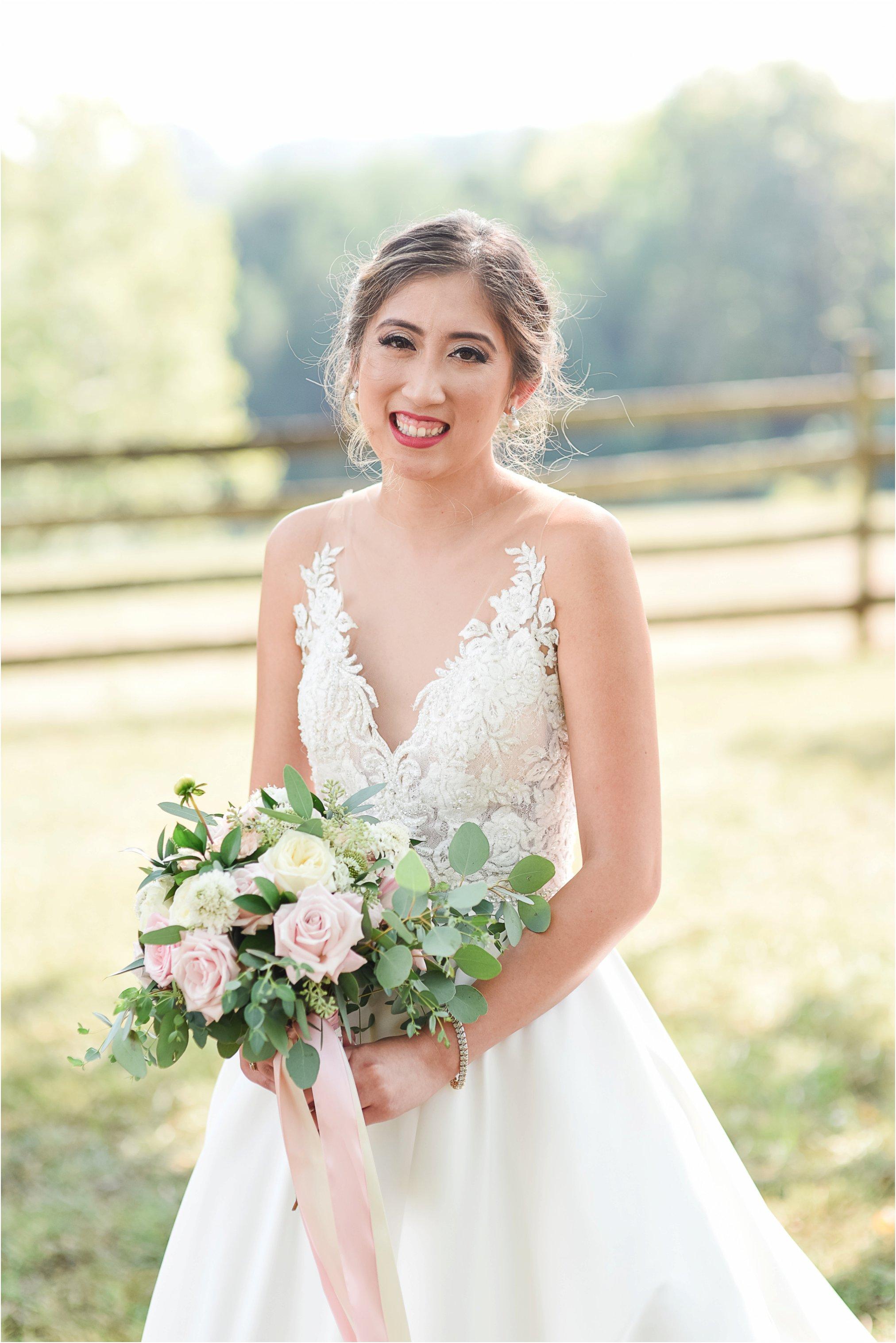 Sorella-Farms-Lynchburg-Wedding_0114.jpg