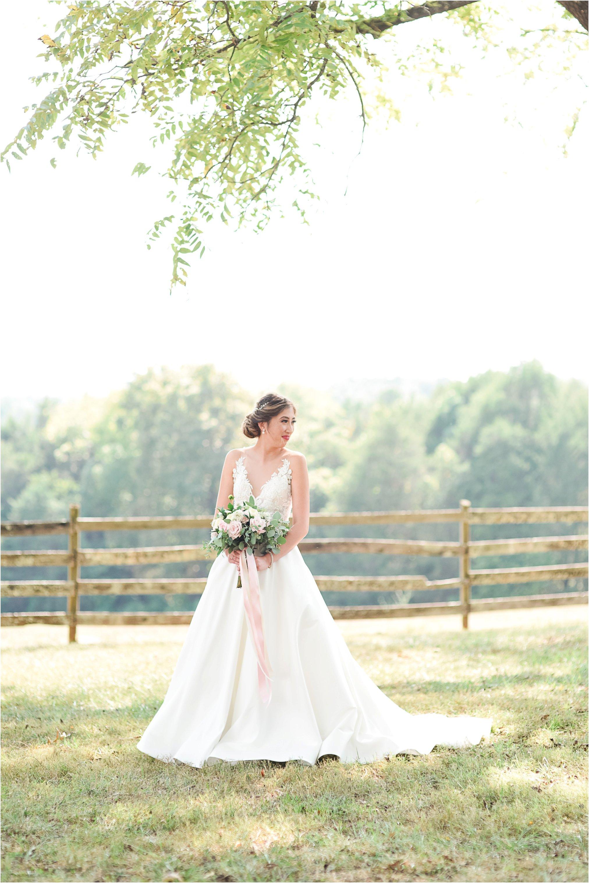 Sorella-Farms-Lynchburg-Wedding_0115.jpg