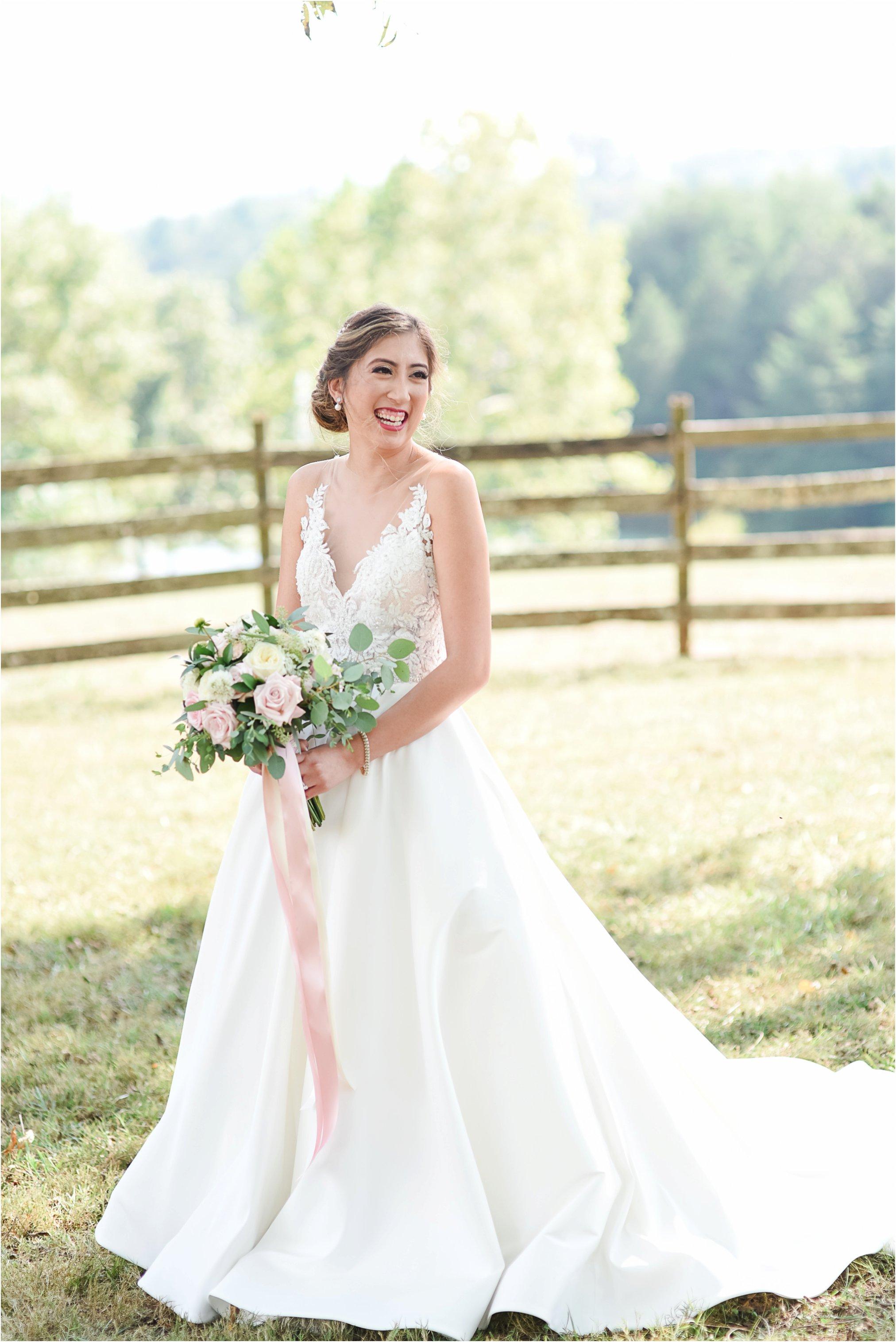 Sorella-Farms-Lynchburg-Wedding_0116.jpg