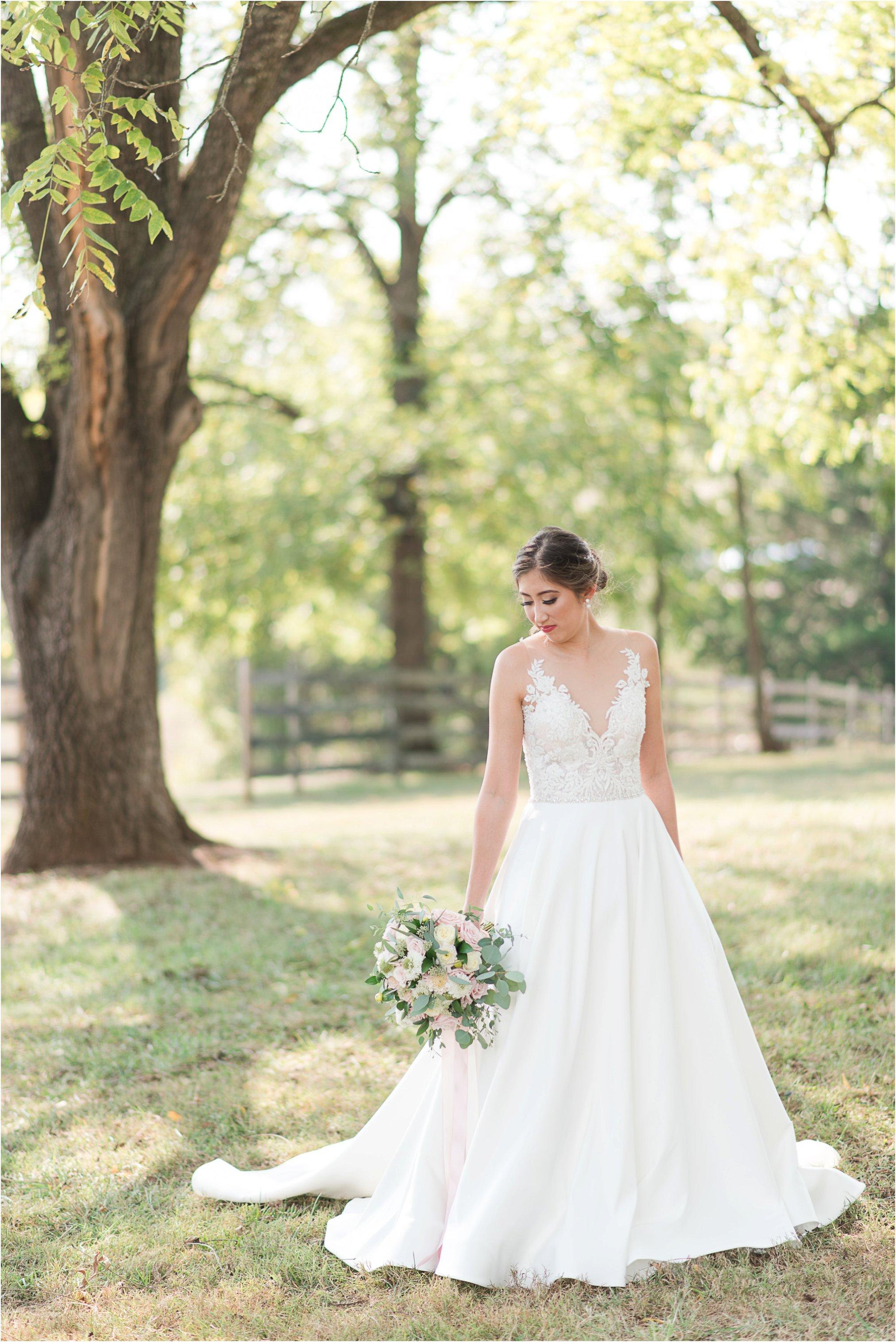 Sorella-Farms-Lynchburg-Wedding_0119.jpg