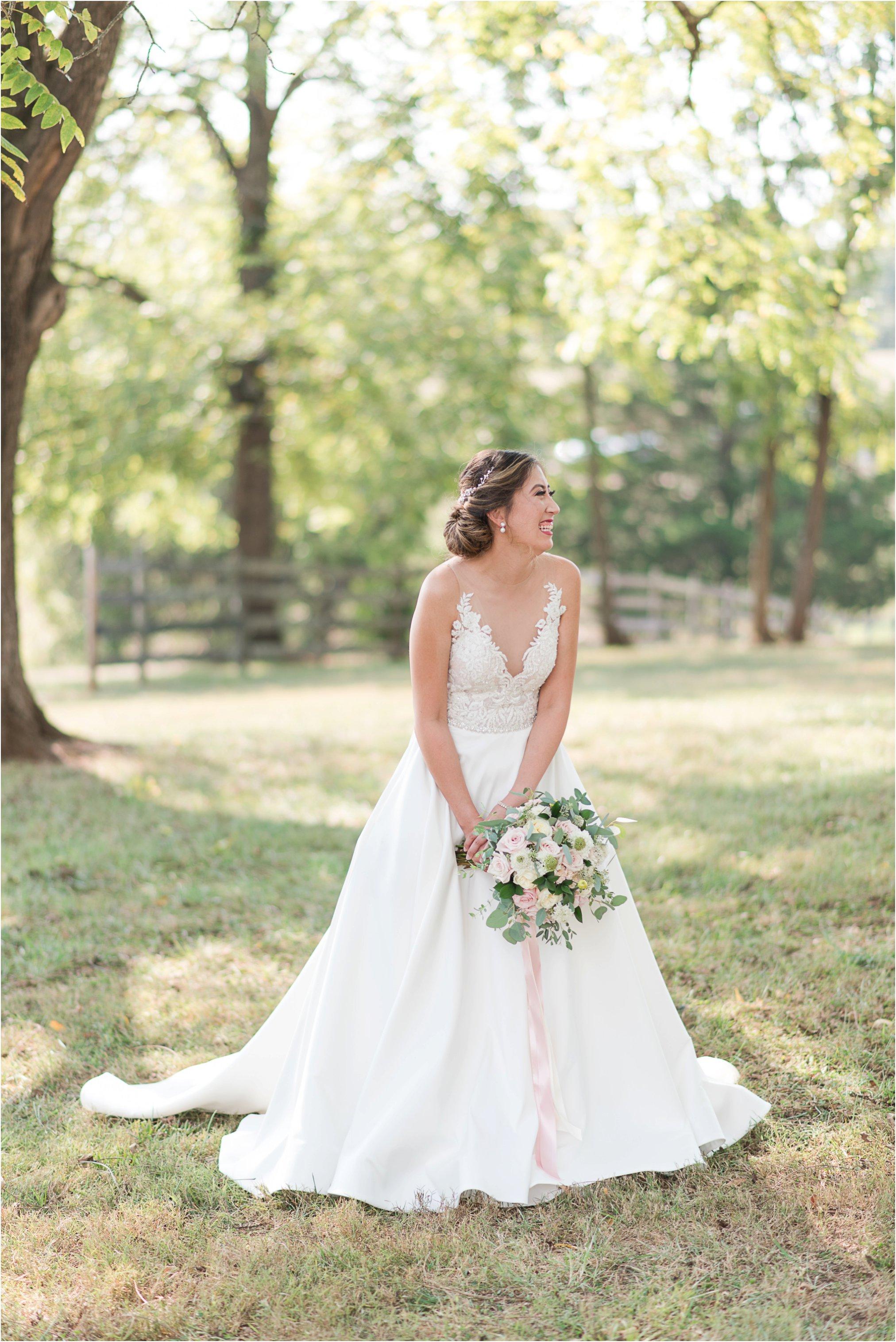 Sorella-Farms-Lynchburg-Wedding_0120.jpg