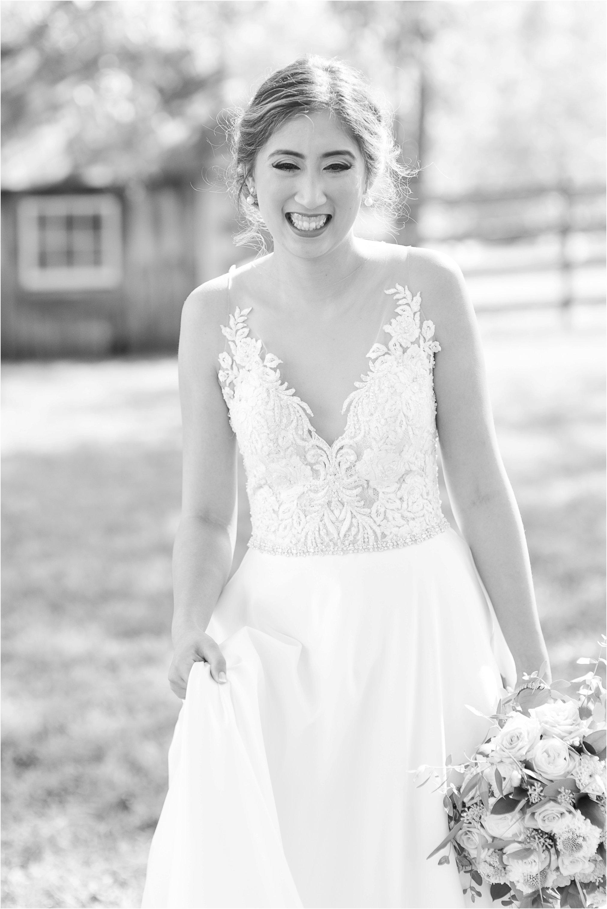 Sorella-Farms-Lynchburg-Wedding_0121.jpg