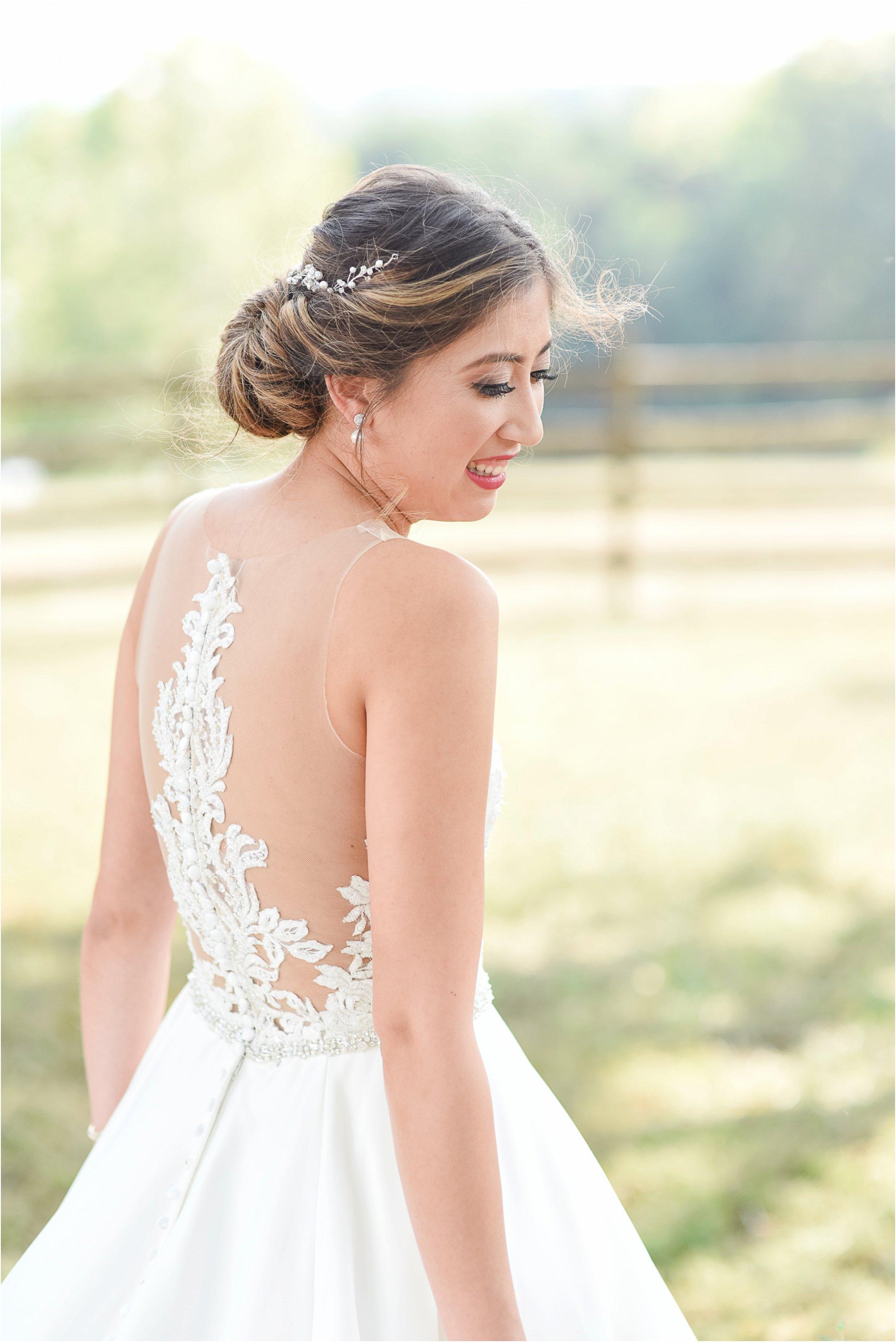 Sorella-Farms-Lynchburg-Wedding_0123.jpg