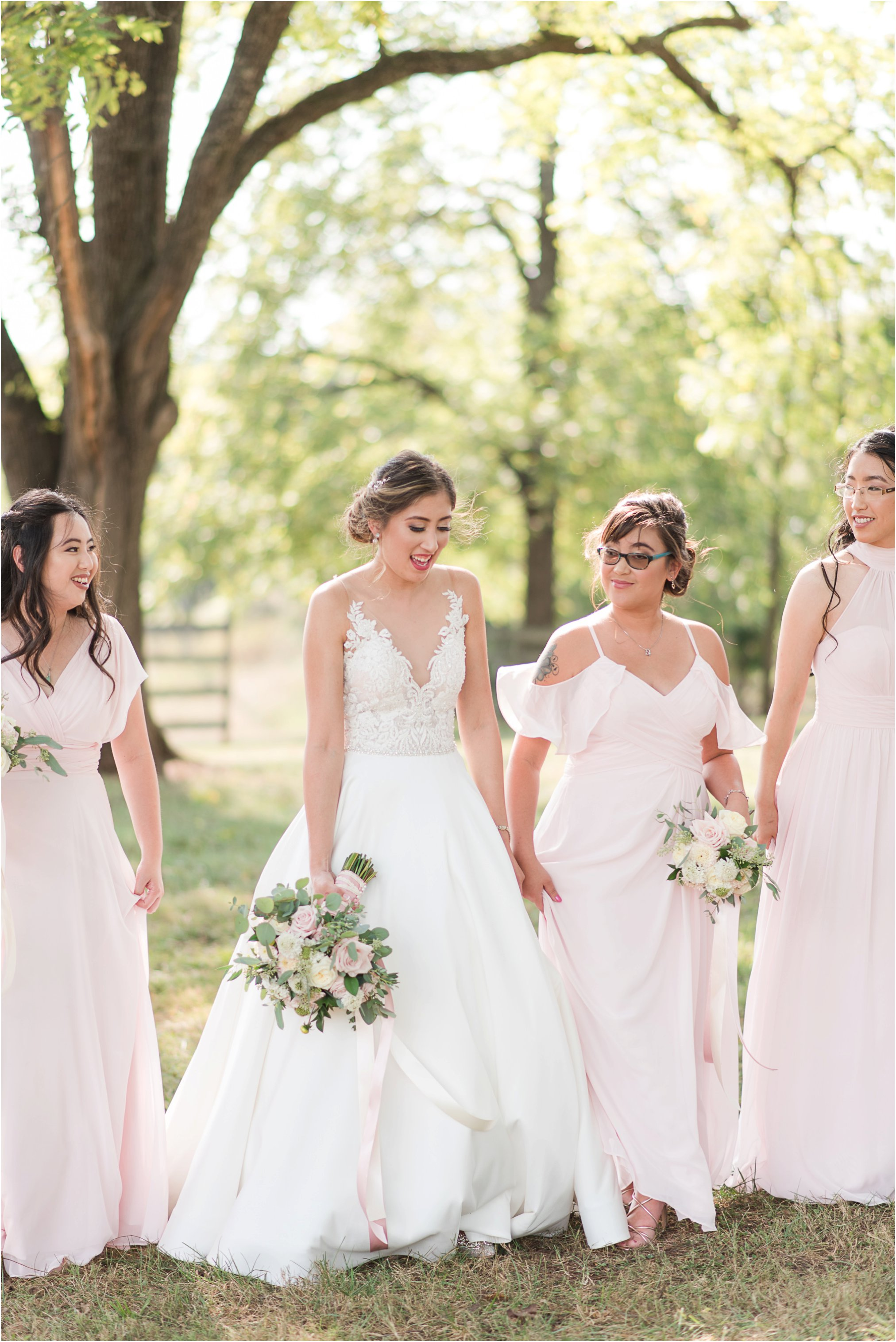 Sorella-Farms-Lynchburg-Wedding_0126.jpg