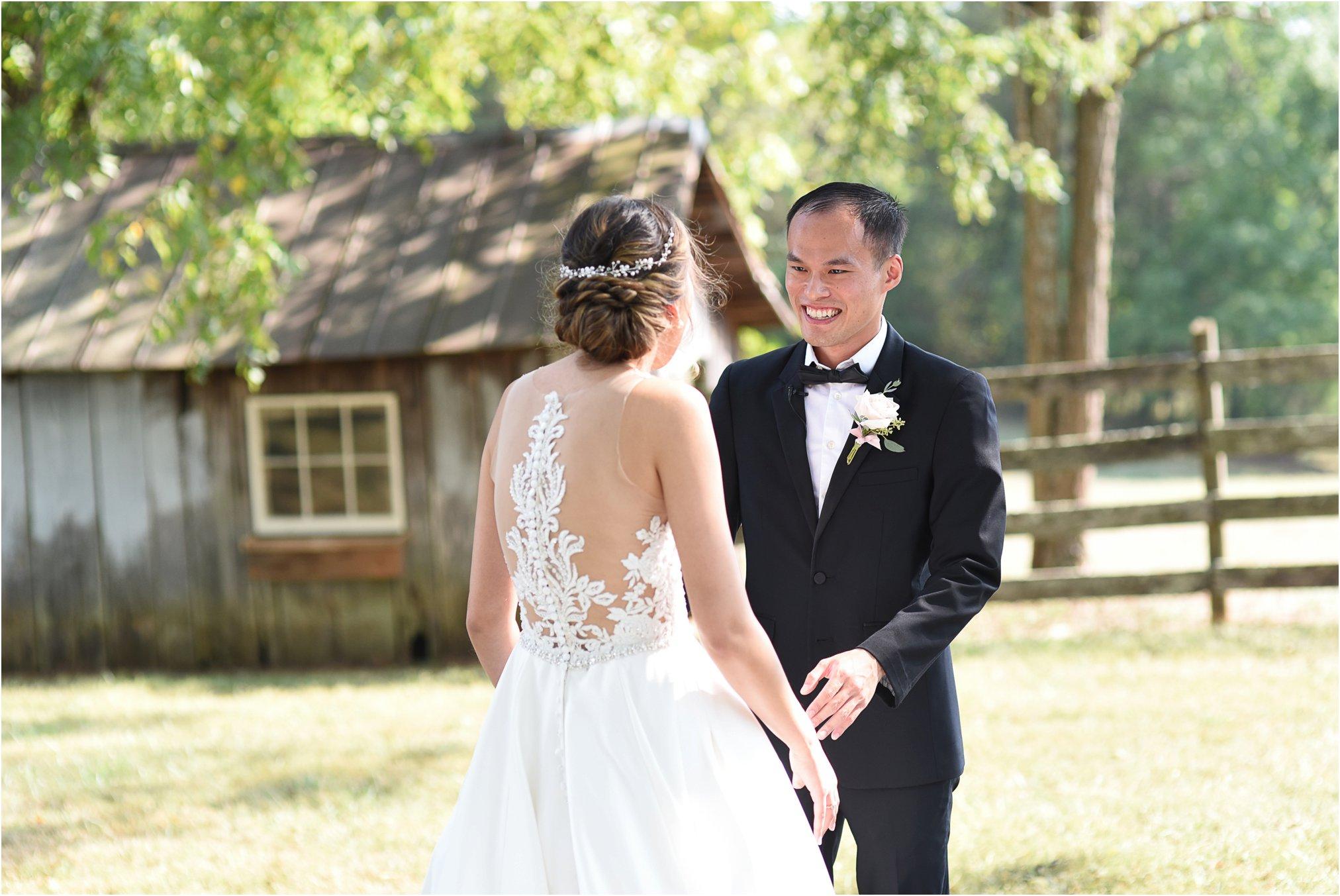 Sorella-Farms-Lynchburg-Wedding_0129.jpg