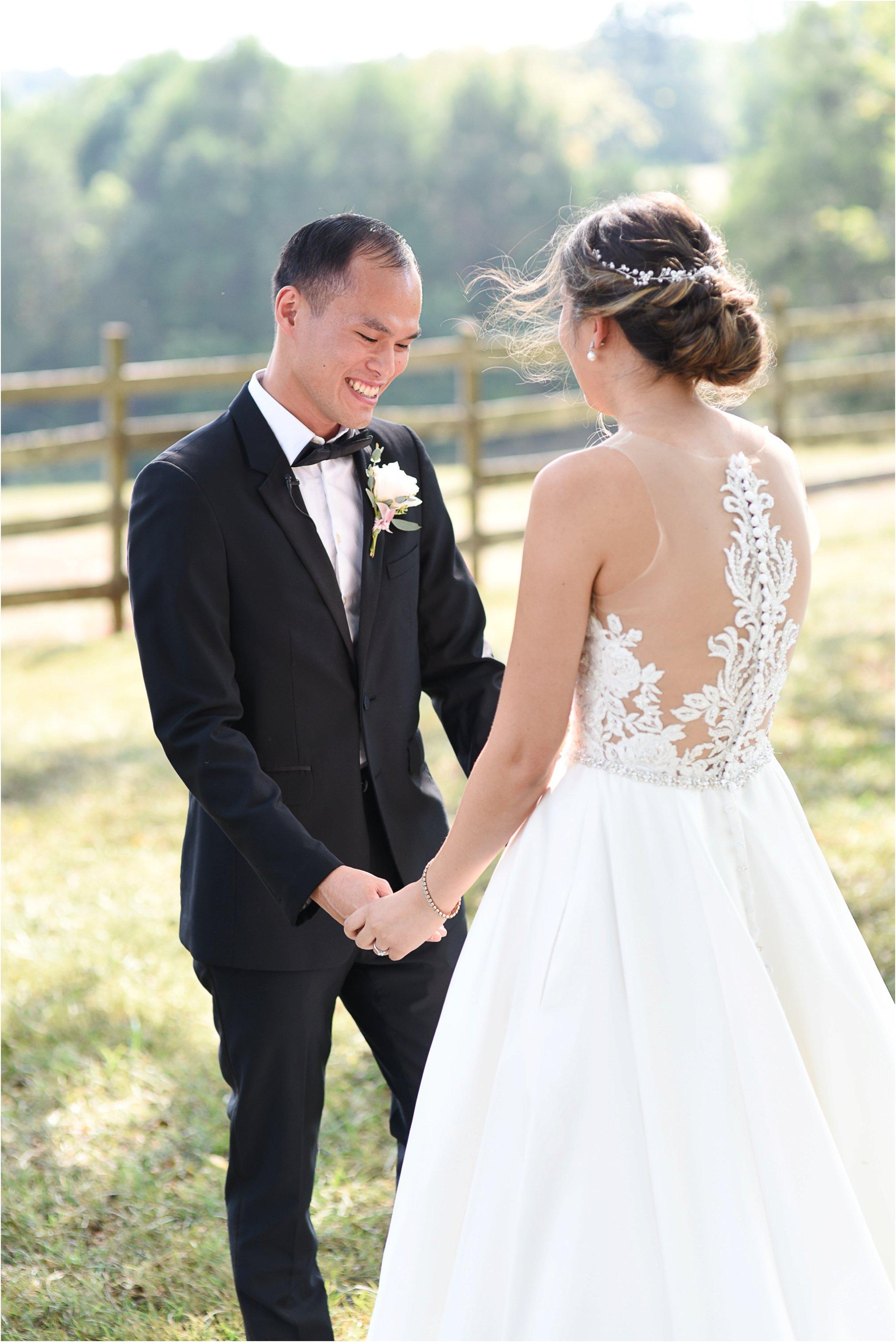 Sorella-Farms-Lynchburg-Wedding_0128.jpg