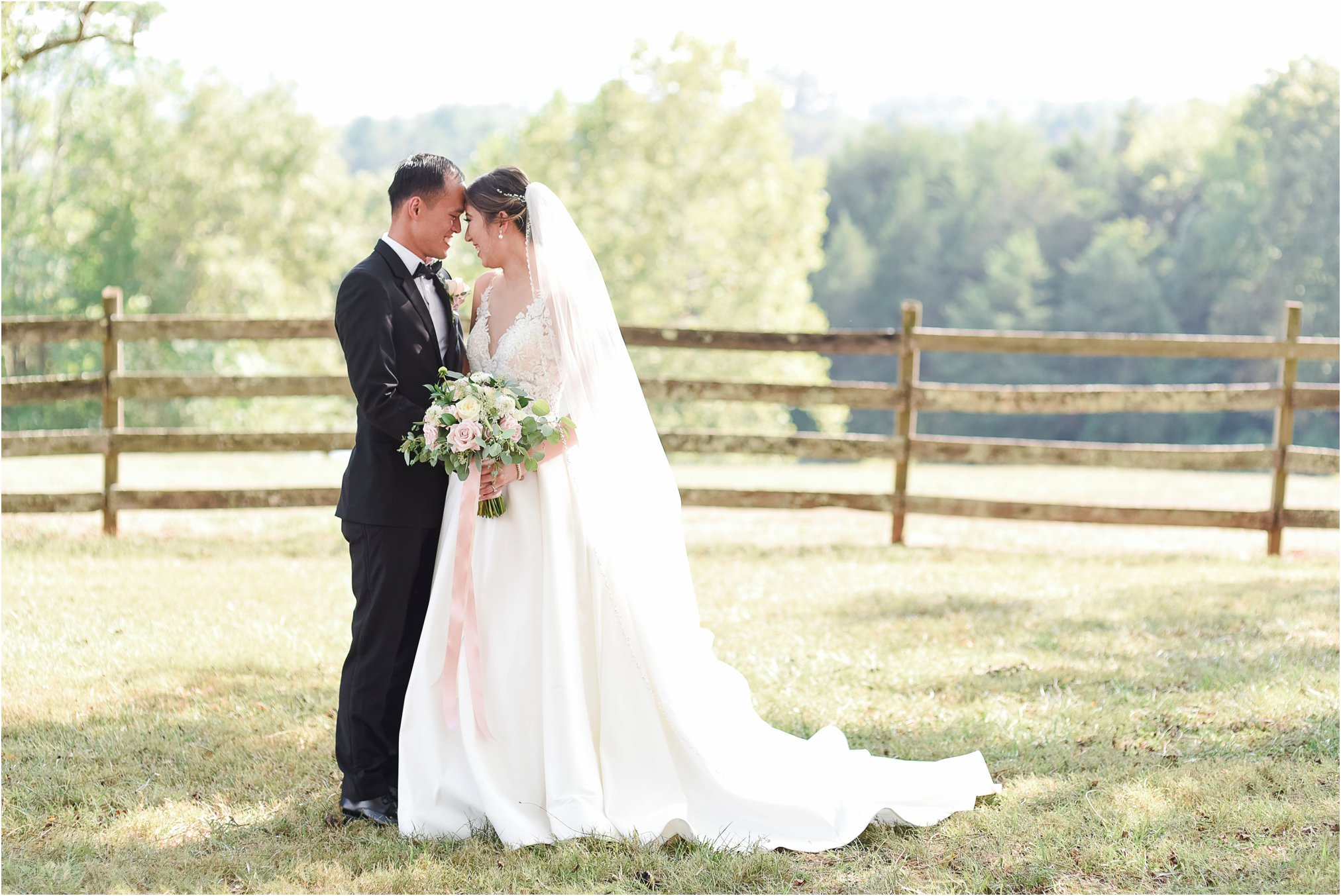 Sorella-Farms-Lynchburg-Wedding_0131.jpg