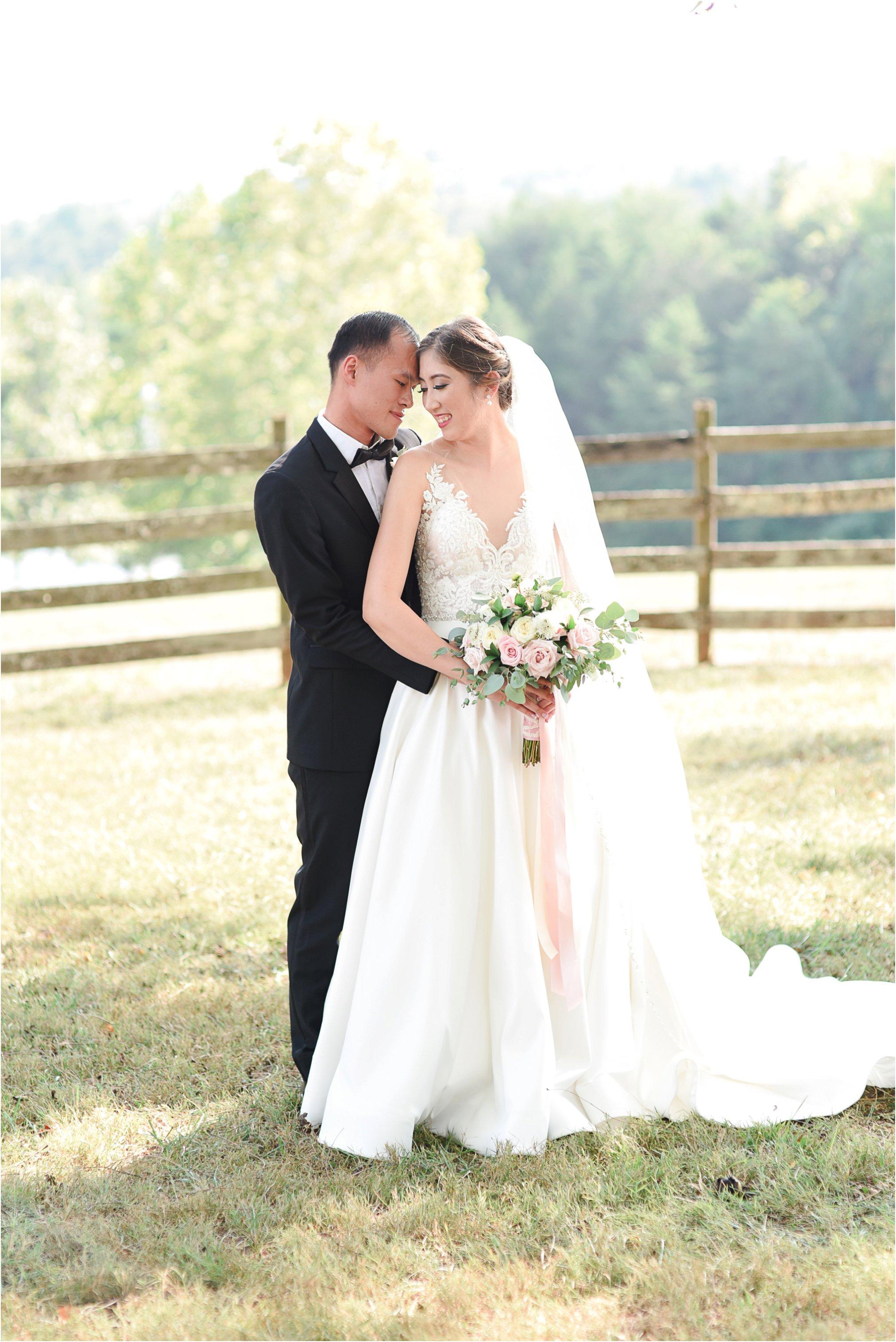 Sorella-Farms-Lynchburg-Wedding_0132.jpg