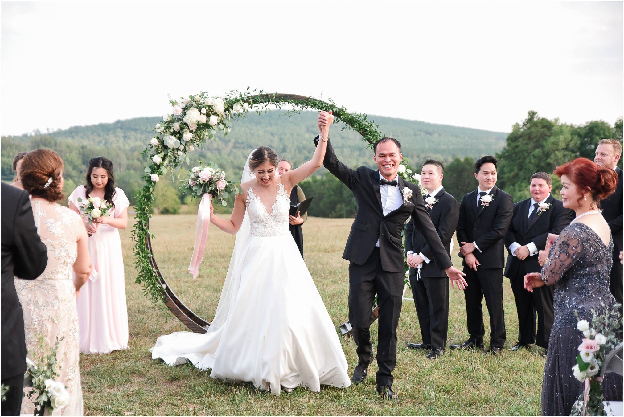 Sorella-Farms-Lynchburg-Wedding_0136.jpg