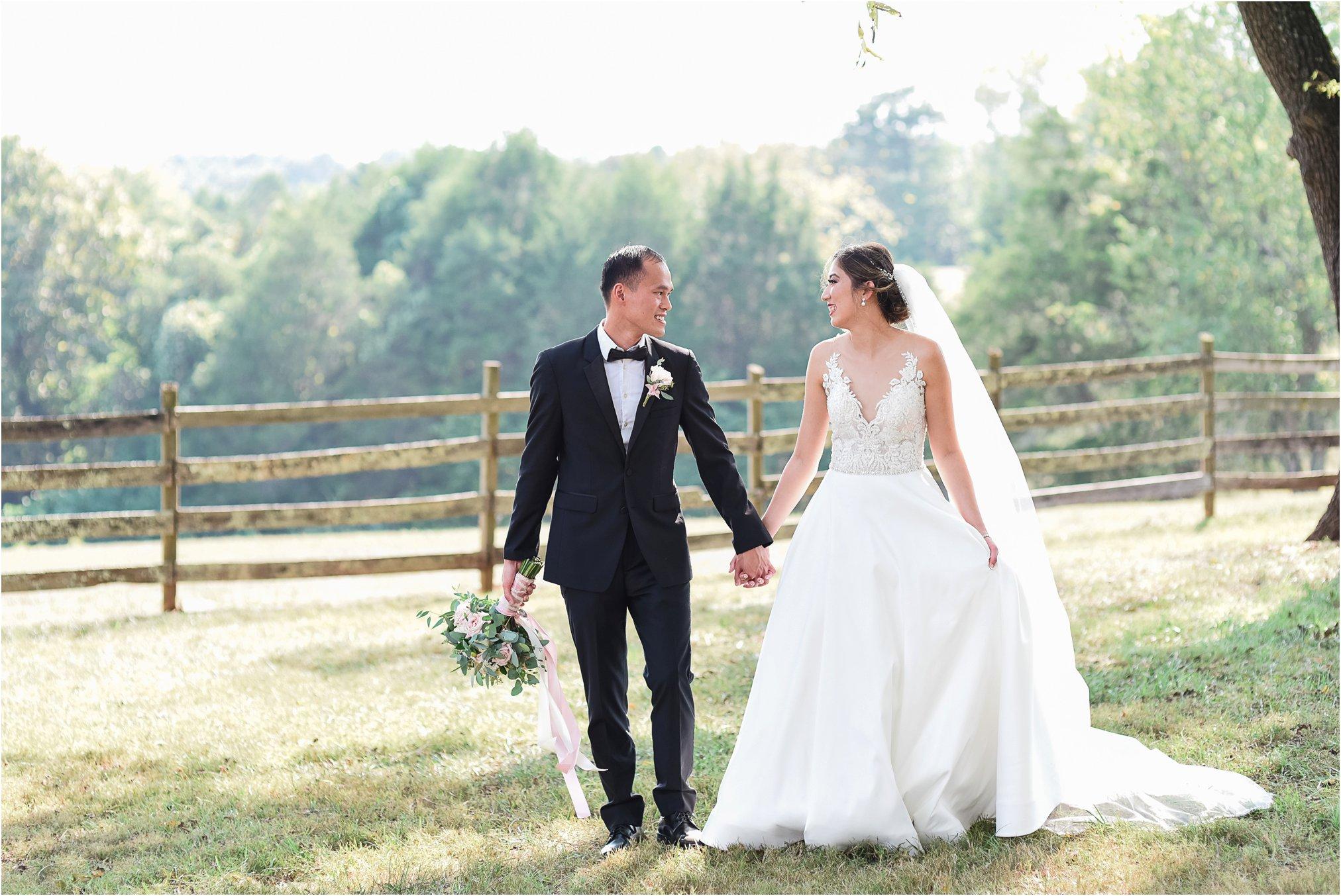 Sorella-Farms-Lynchburg-Wedding_0146.jpg