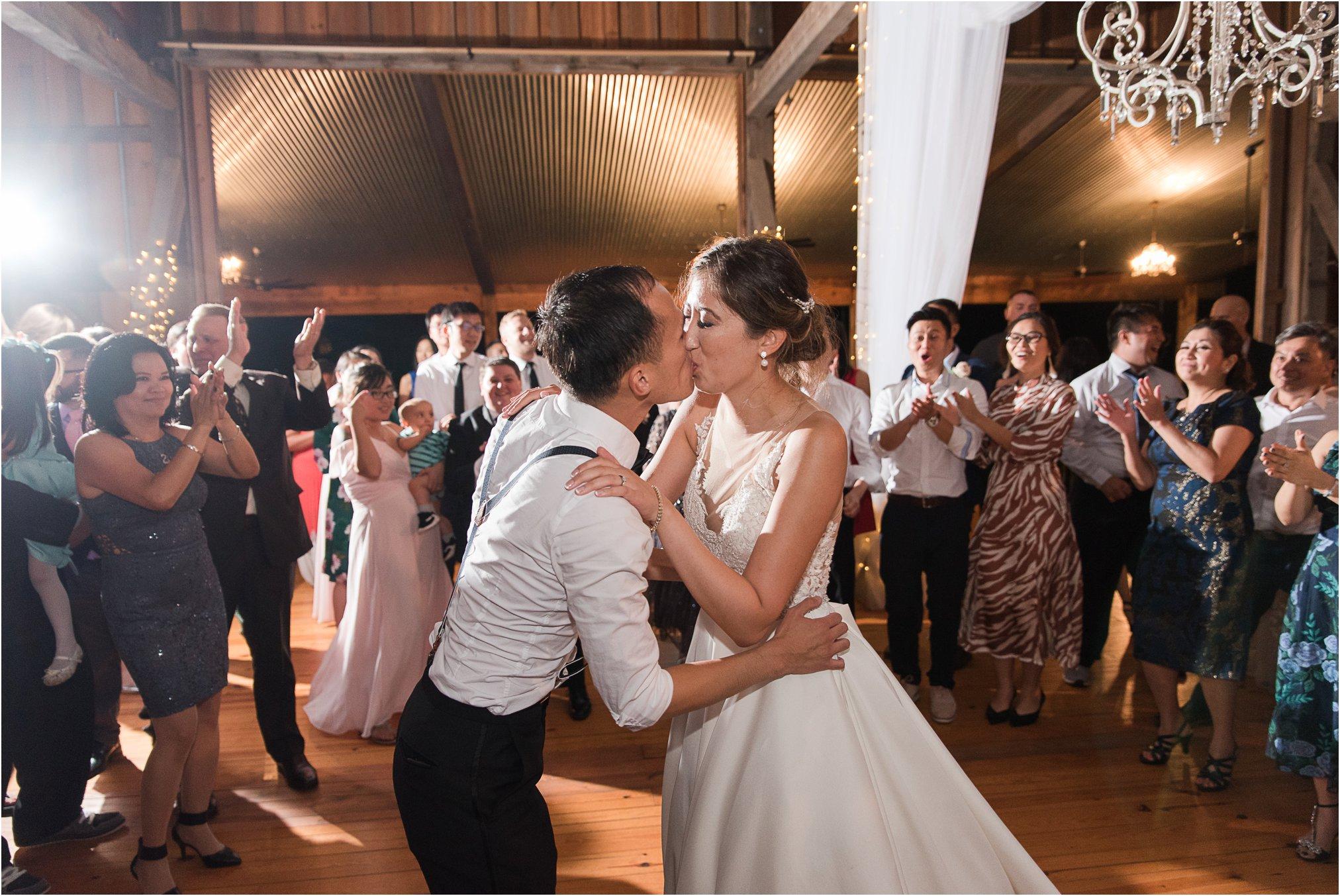Sorella-Farms-Lynchburg-Wedding_0147.jpg