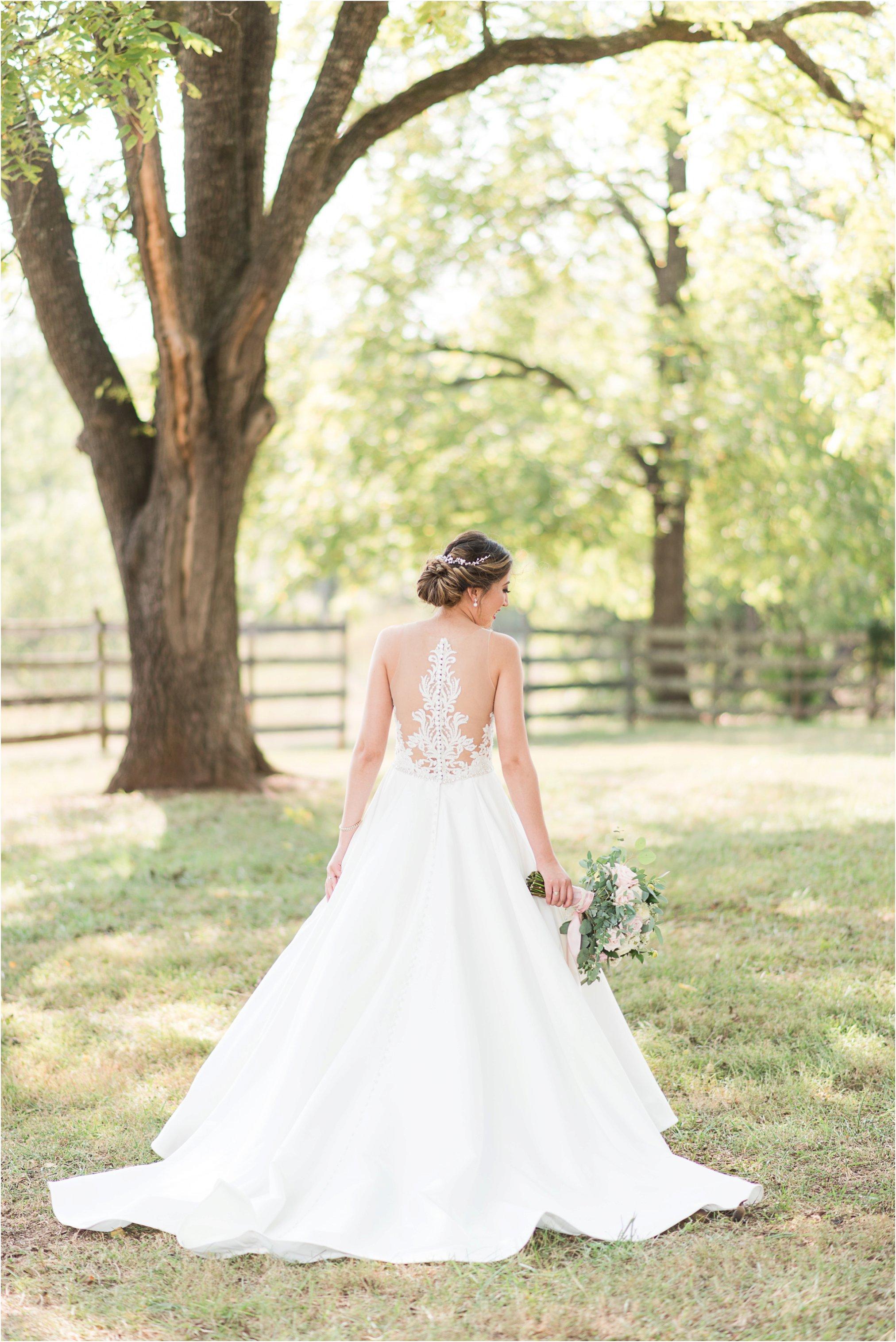Sorella-Farms-Lynchburg-Wedding_0155.jpg