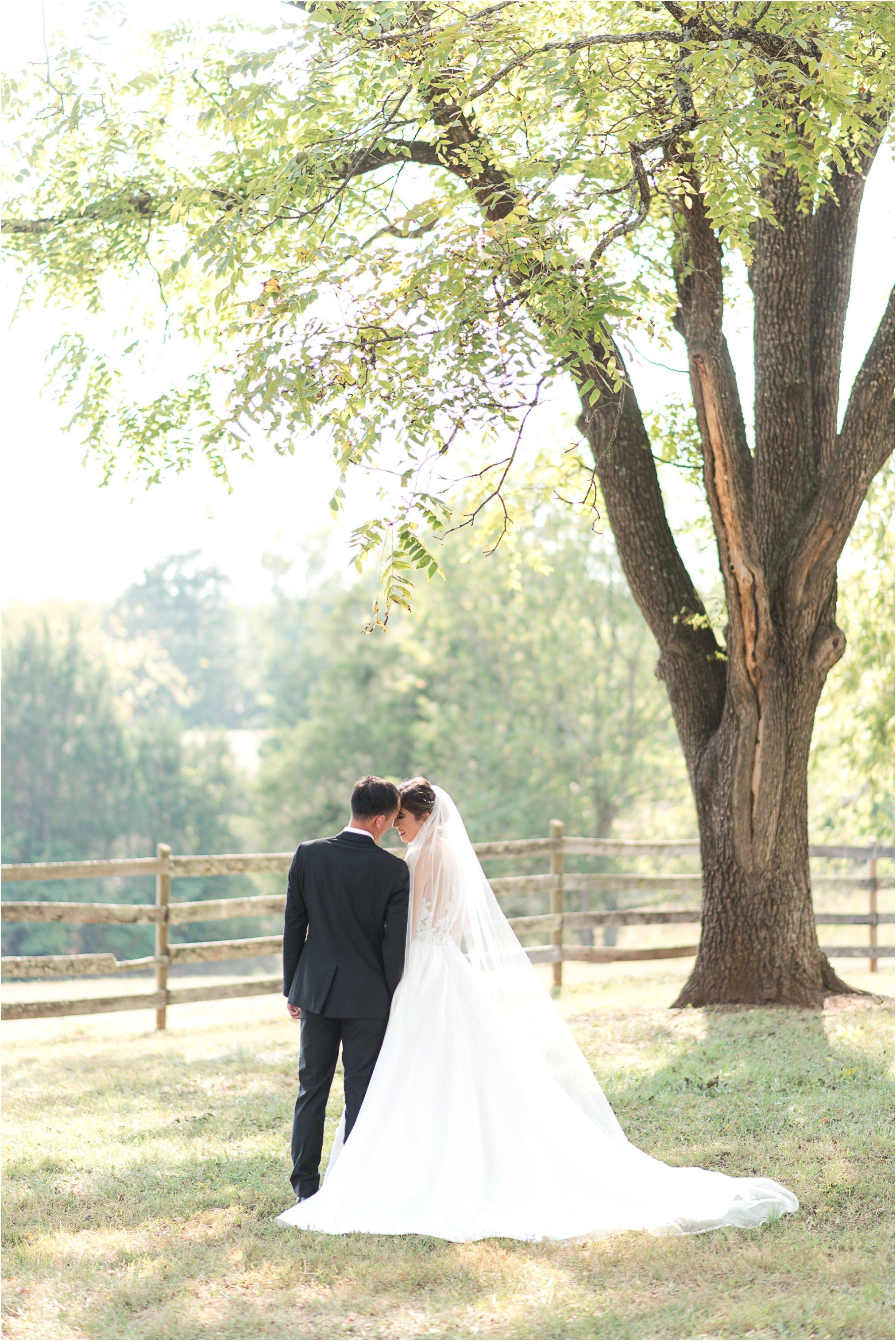 Sorella-Farms-Lynchburg-Wedding_0160.jpg