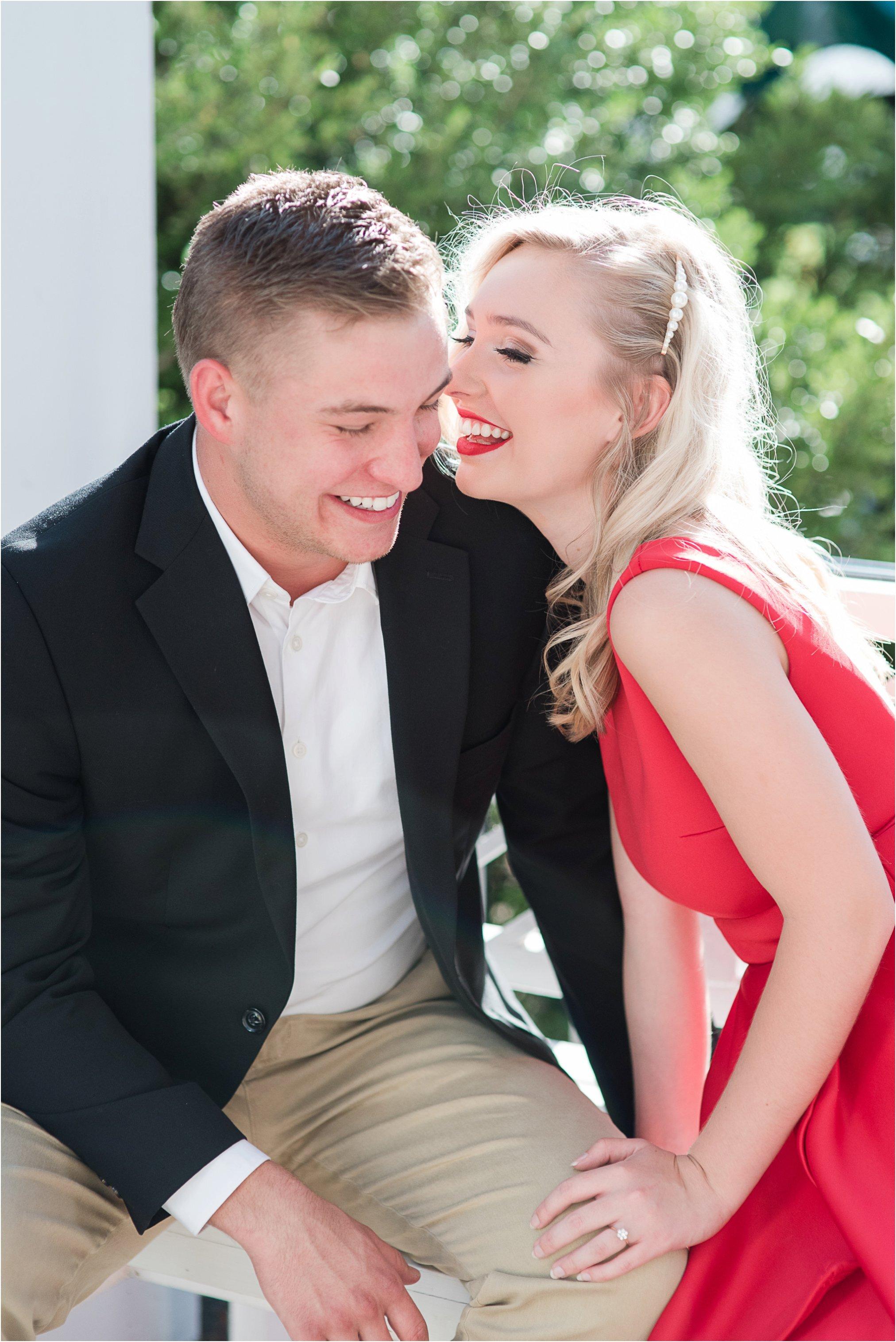 Lynchburg-Wedding-Photographer_0175.jpg