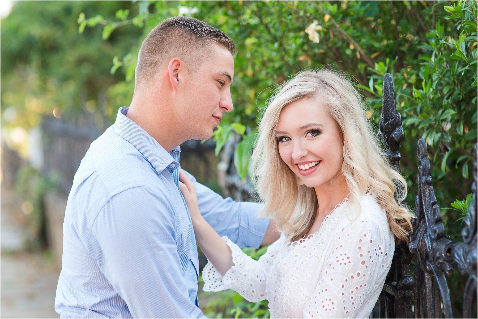Lynchburg-Wedding-Photographer_0182.jpg
