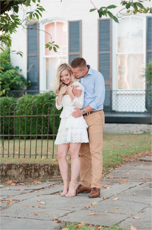 Lynchburg-Wedding-Photographer_0186.jpg