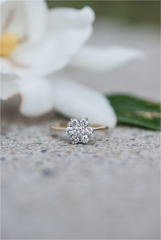 Lynchburg-Wedding-Photographer_0191.jpg
