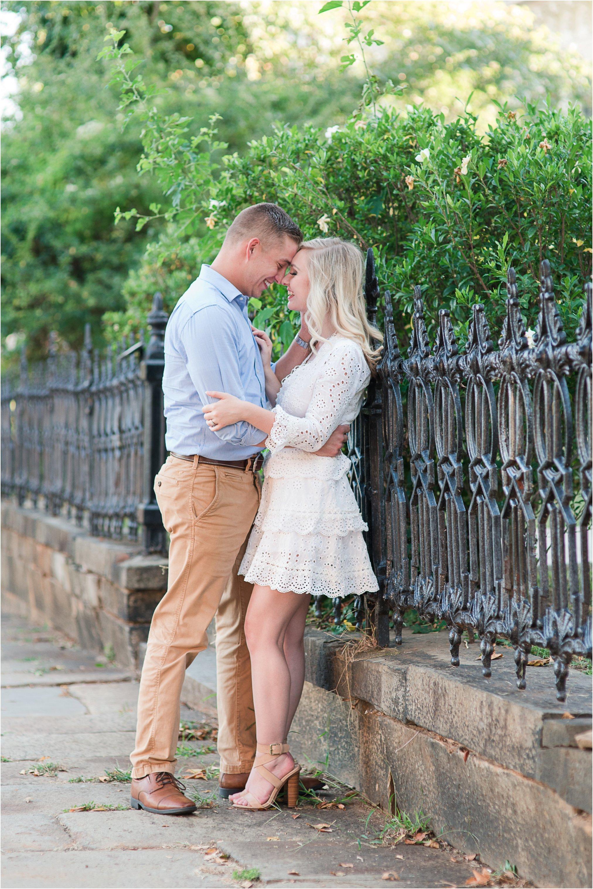 Lynchburg-Wedding-Photographer_0192.jpg