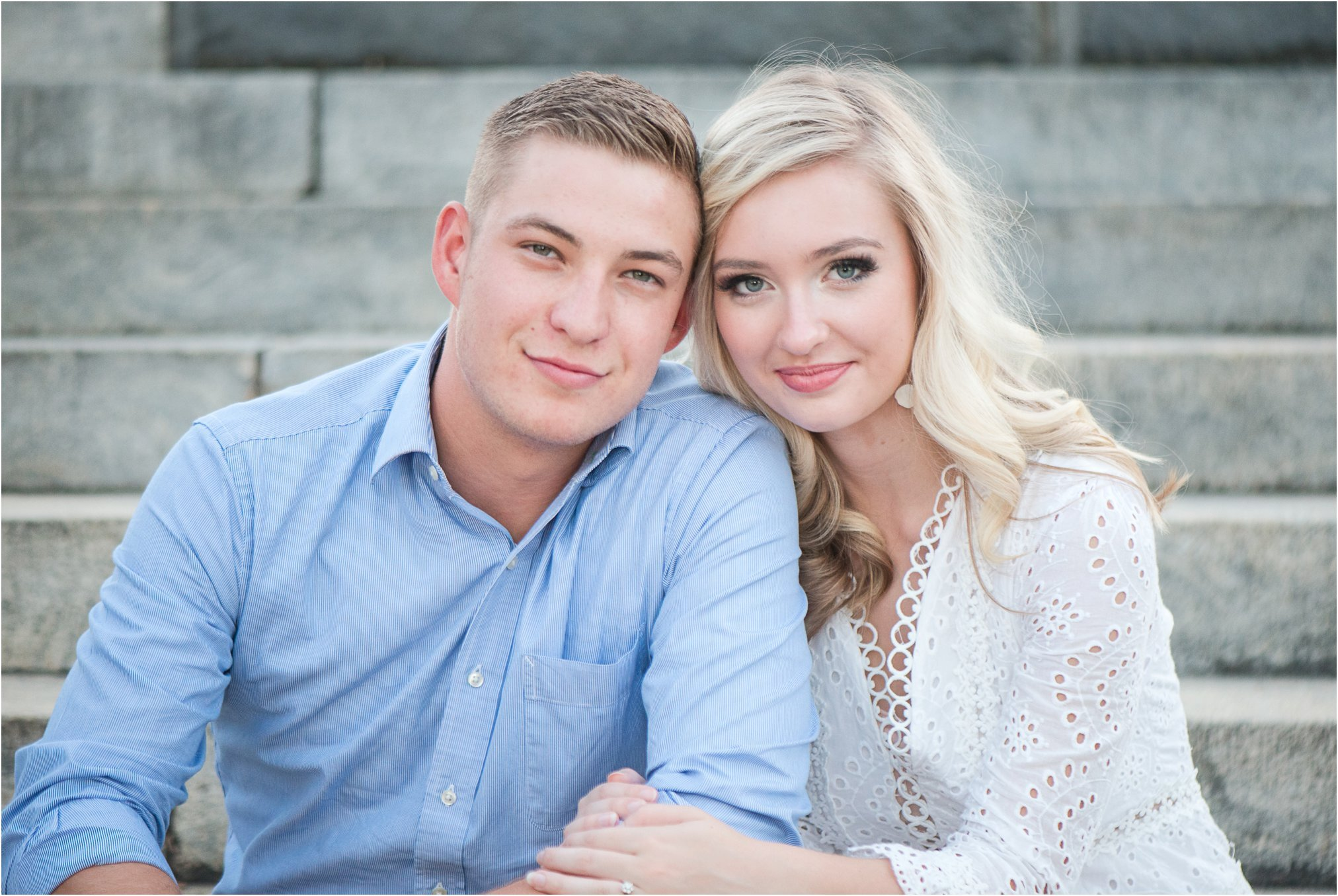 Lynchburg-Wedding-Photographer_0200.jpg