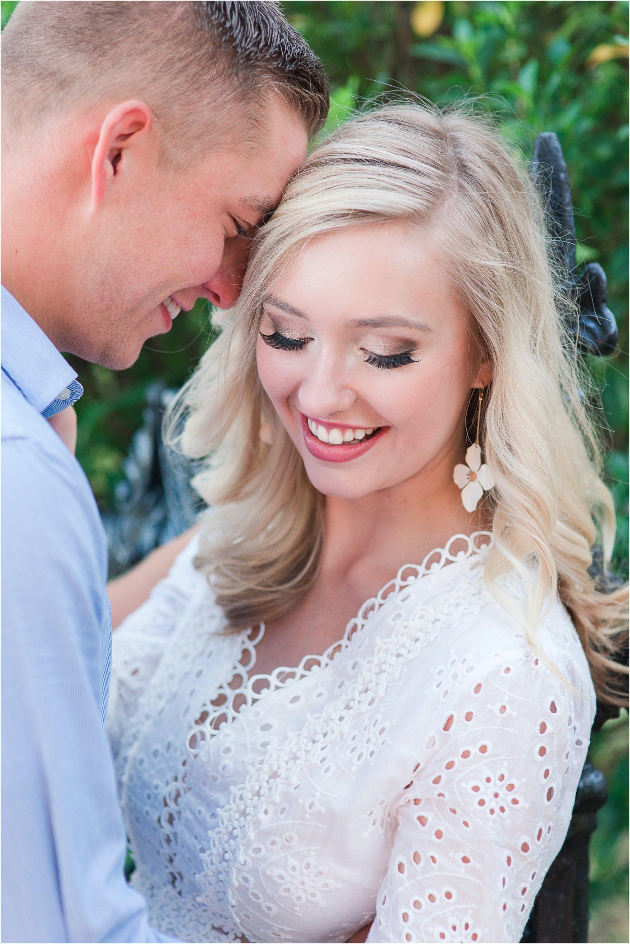 Lynchburg-Wedding-Photographer_0201.jpg