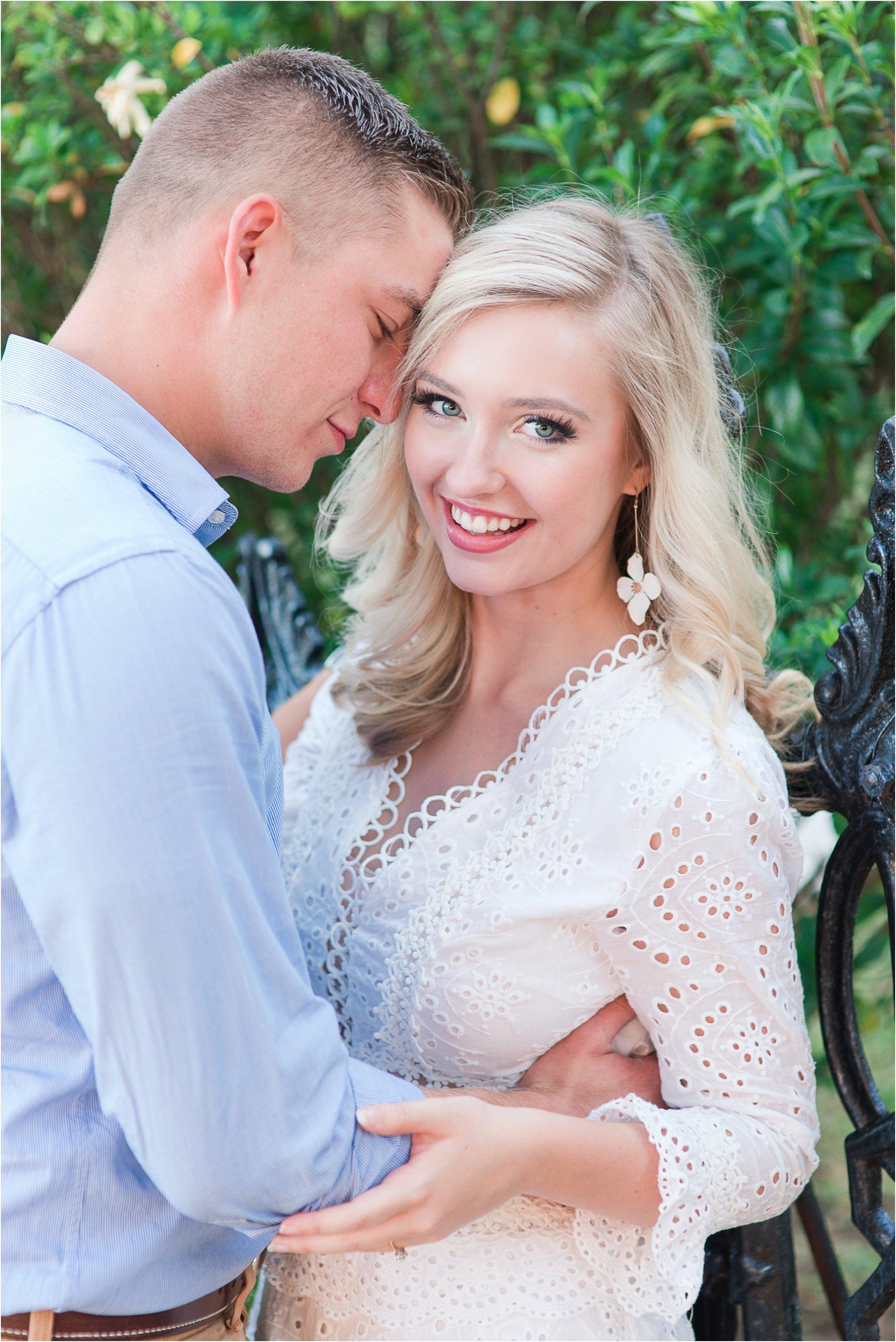 Lynchburg-Wedding-Photographer_0202.jpg
