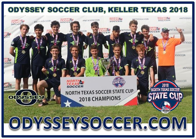 ODYSSEY 02TEAM STATE CUP.JPG