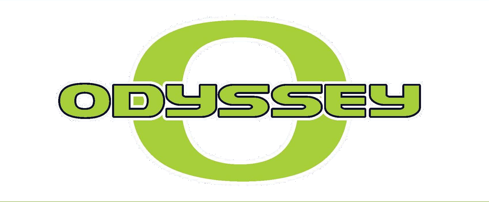 This team is a new team forming with competitive players from Odyssey and other clubs. These talented boys have come toOdyssey to receive top class coaching and player development. This team will compete in the National Premier League as City FC.                                                Contact Patrick Gallagher 682553-7807