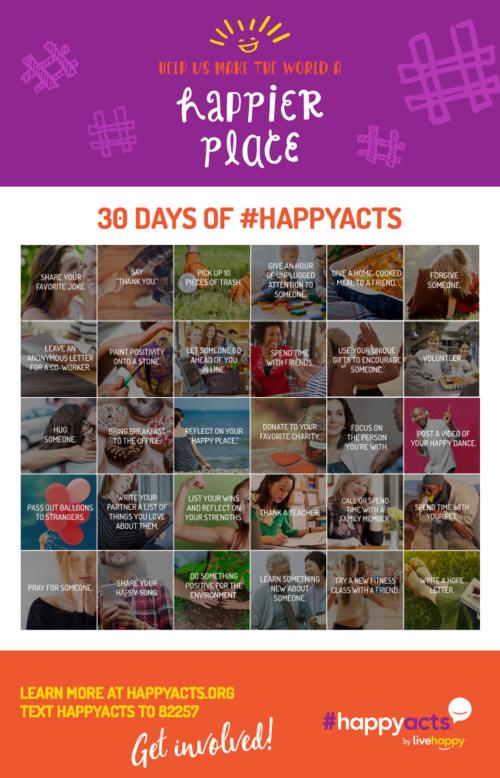 happyacts calendar.png
