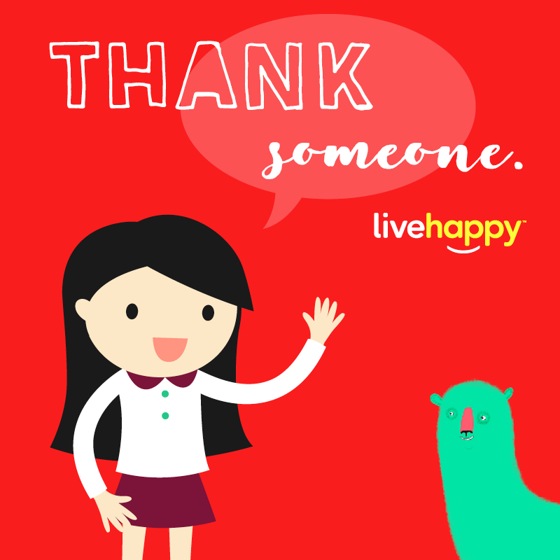 2018happyacts_2.png