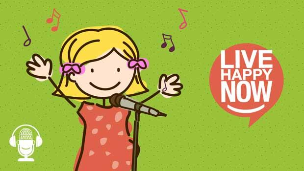 17_Laurie Berkner_inspiring-children-thru-music.jpg