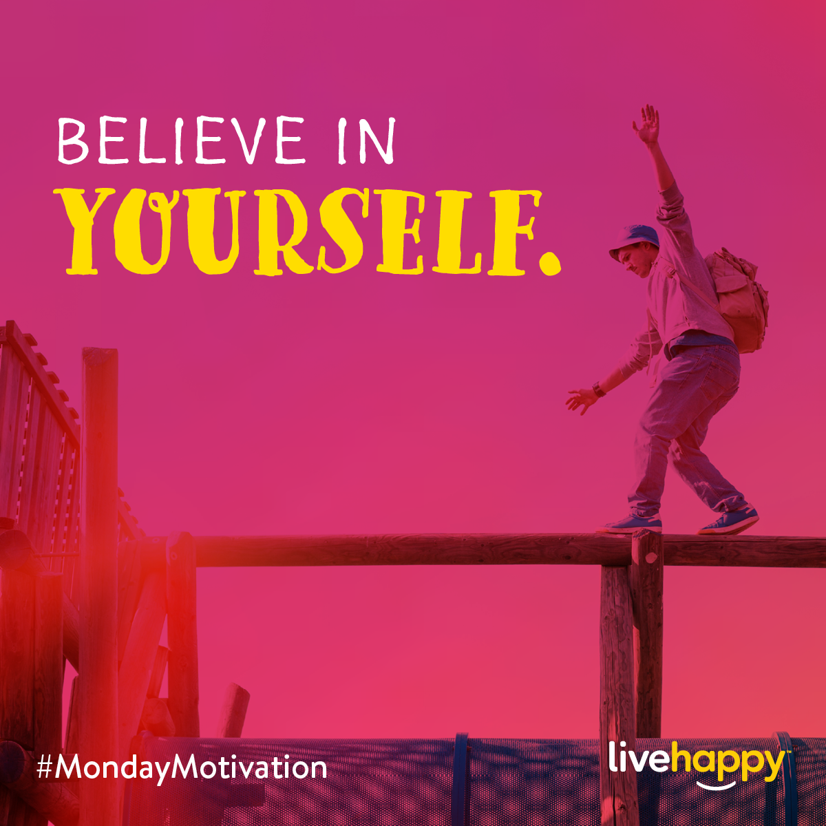 15 Aug Social Monday Motivation.png