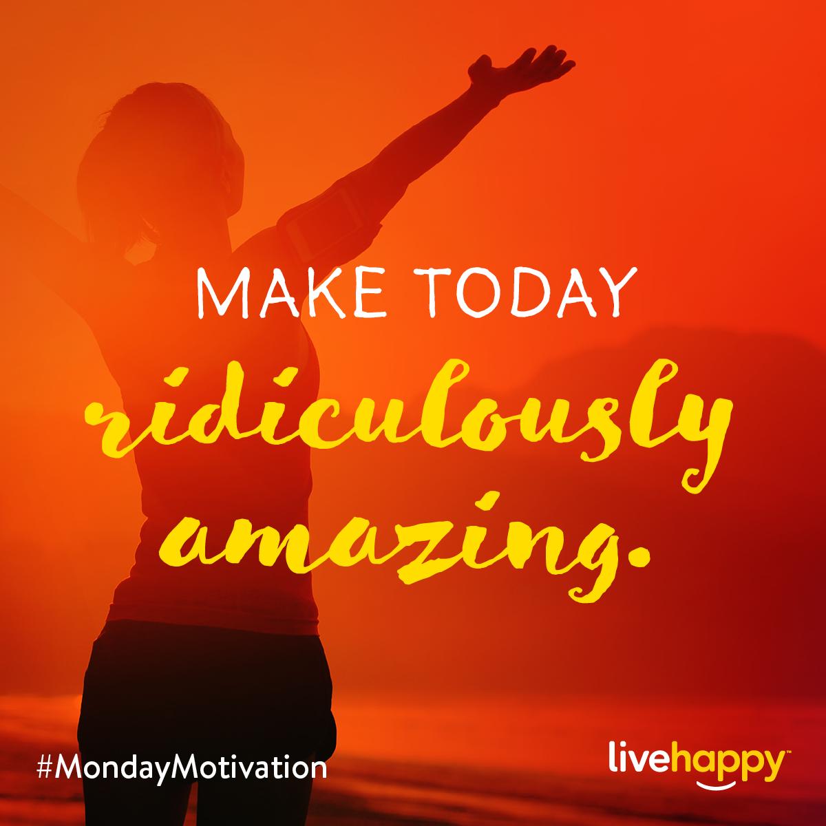 8 Aug Social Monday Motivation.png