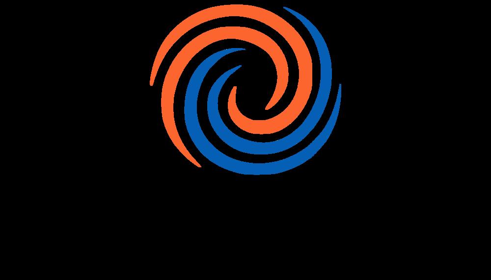 Mindful Life Logo.png