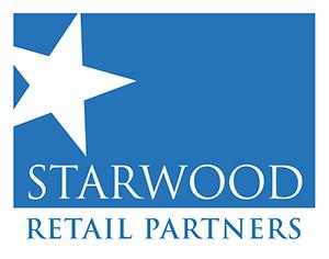 starwood-retail-partners.jpg